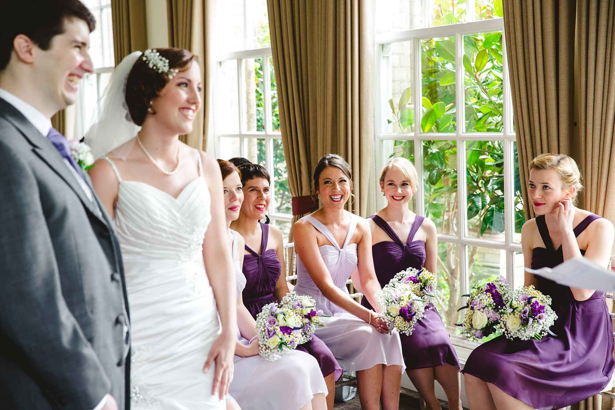 Ponsbourne-Park-Hotel-Wedding_0059.jpg