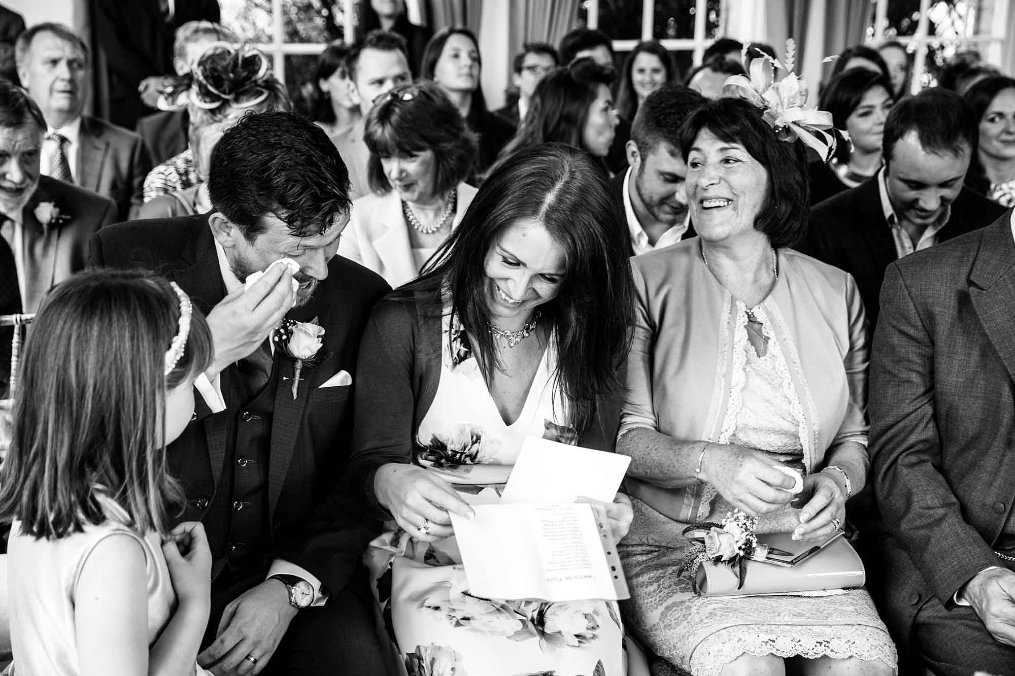 Ponsbourne-Park-Hotel-Wedding_0058.jpg