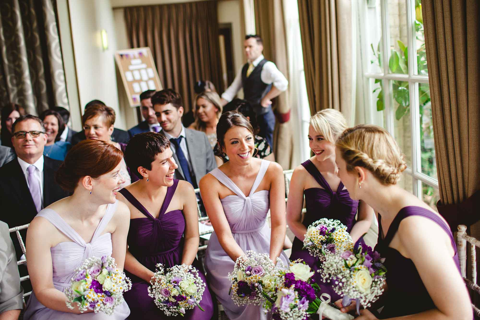 Ponsbourne-Park-Hotel-Wedding_0062.jpg