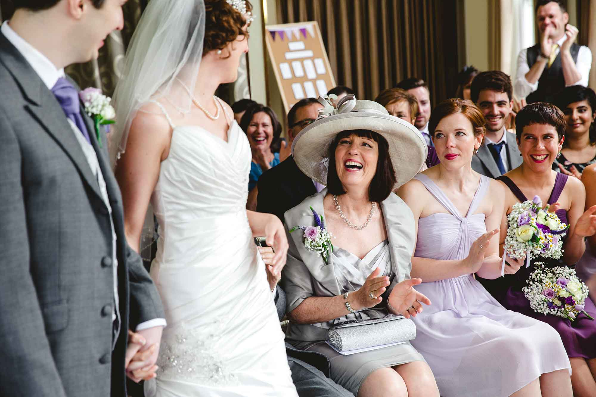 Ponsbourne-Park-Hotel-Wedding_0061.jpg