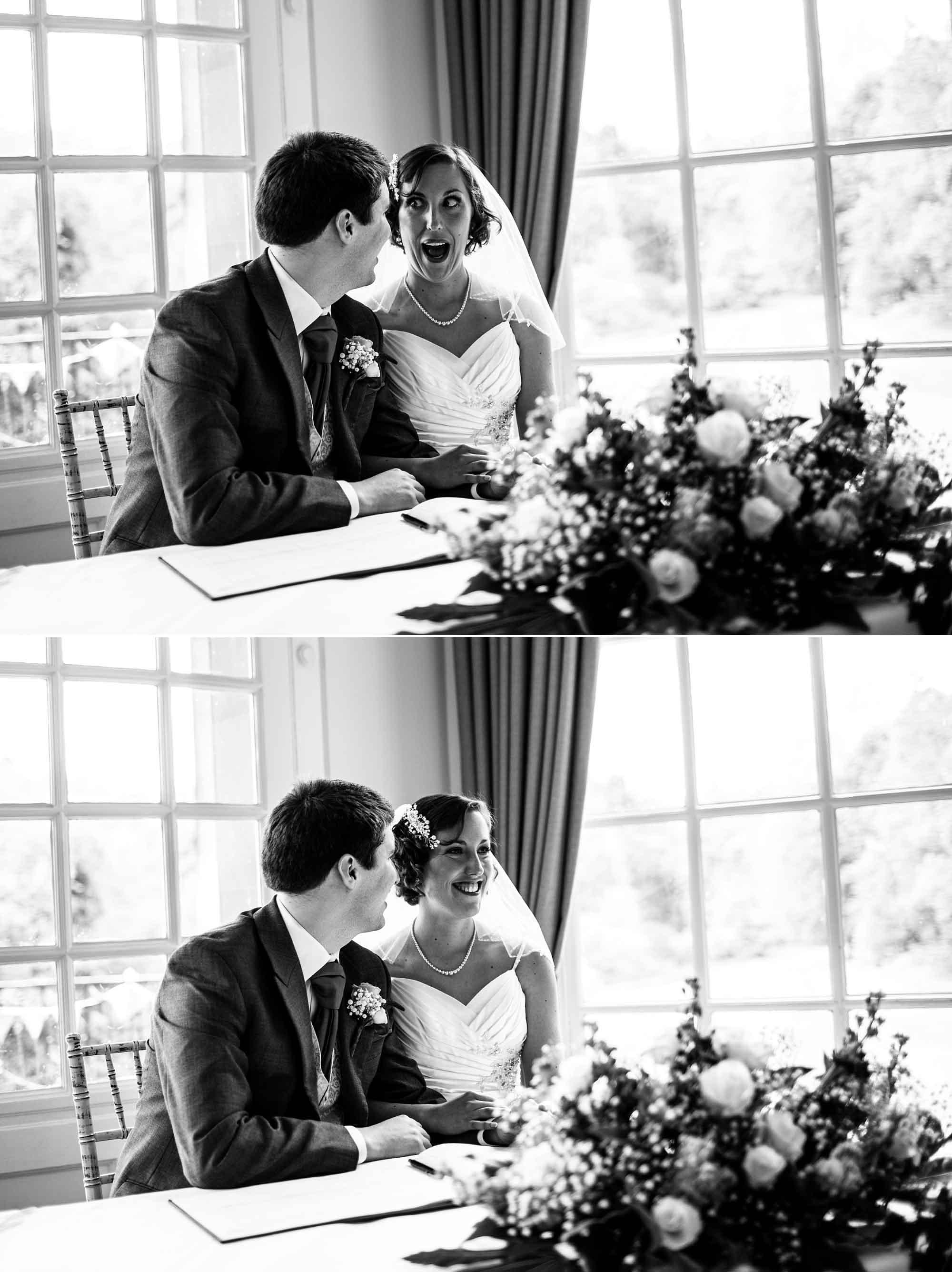 Ponsbourne-Park-Hotel-Wedding_0063.jpg