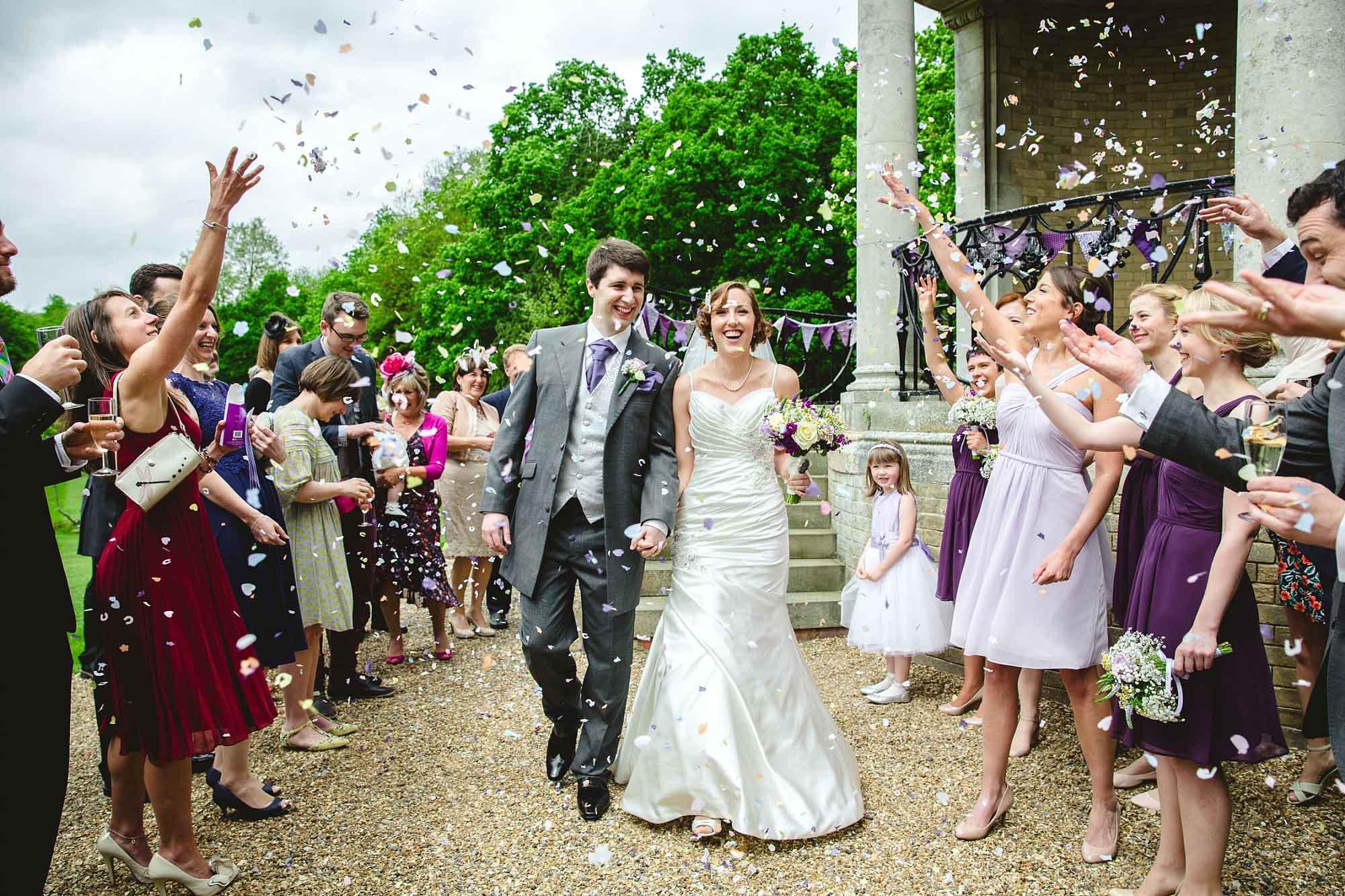 Ponsbourne-Park-Hotel-Wedding_0065.jpg
