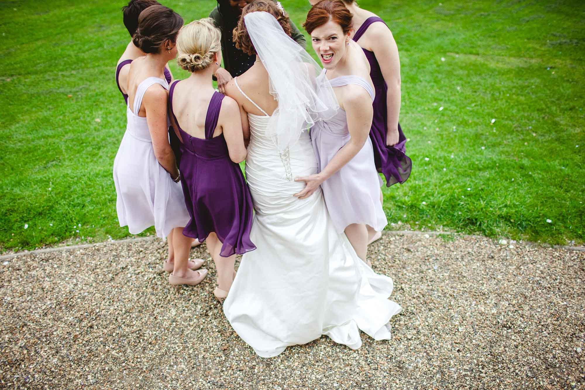 Ponsbourne-Park-Hotel-Wedding_0072.jpg