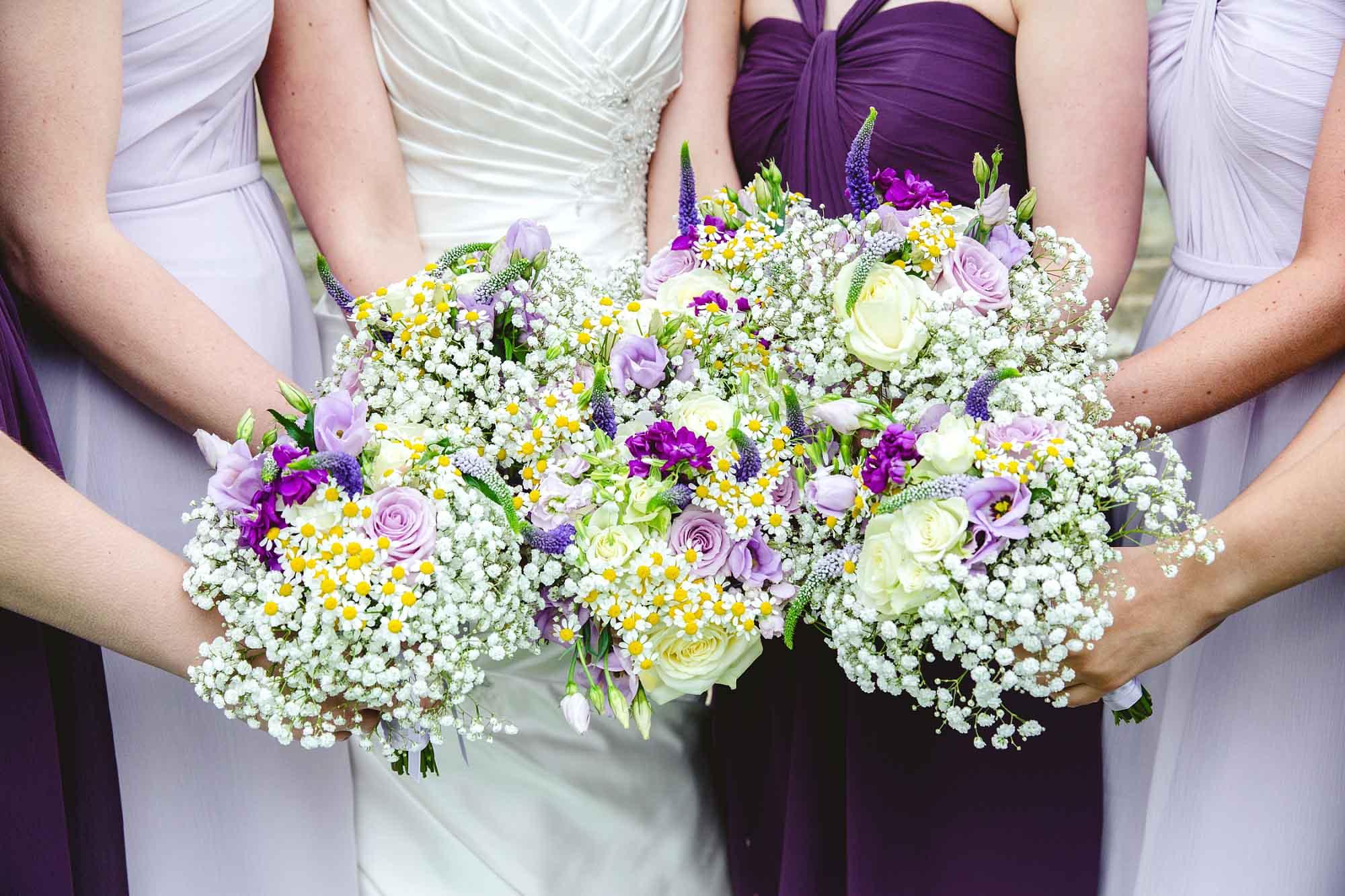 Ponsbourne-Park-Hotel-Wedding_0074.jpg