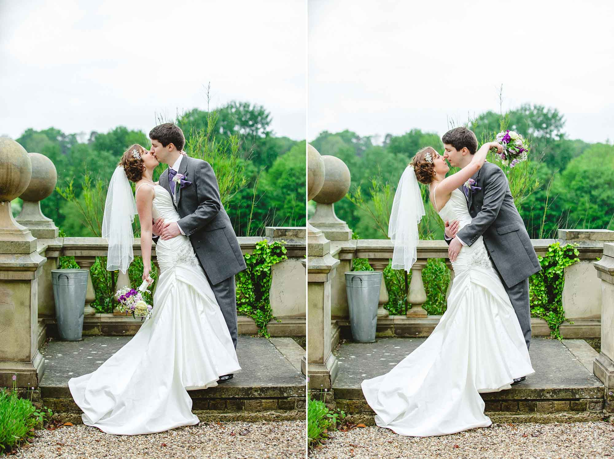 Ponsbourne-Park-Hotel-Wedding_0081.jpg