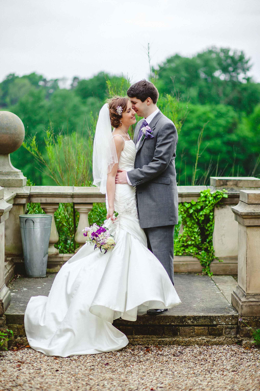 Ponsbourne-Park-Hotel-Wedding_0082.jpg