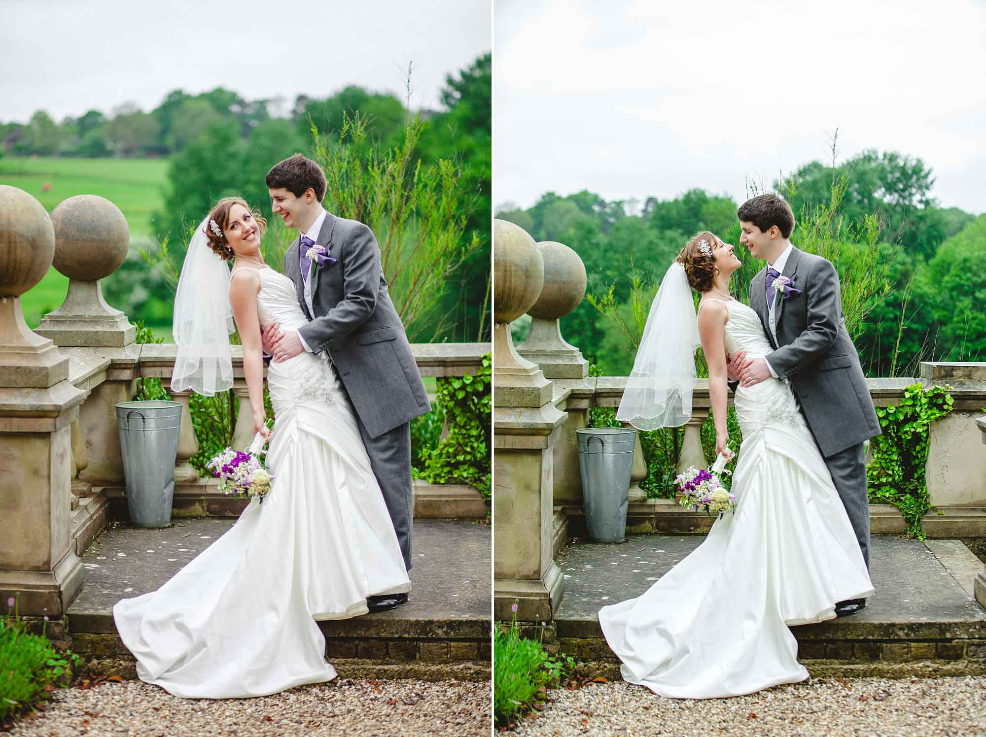 Ponsbourne-Park-Hotel-Wedding_0083.jpg