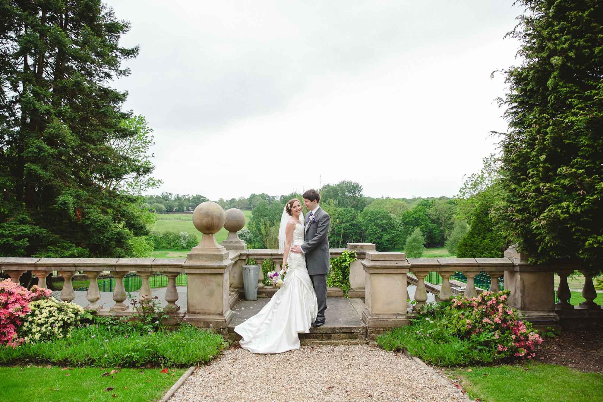 Ponsbourne-Park-Hotel-Wedding_0084.jpg