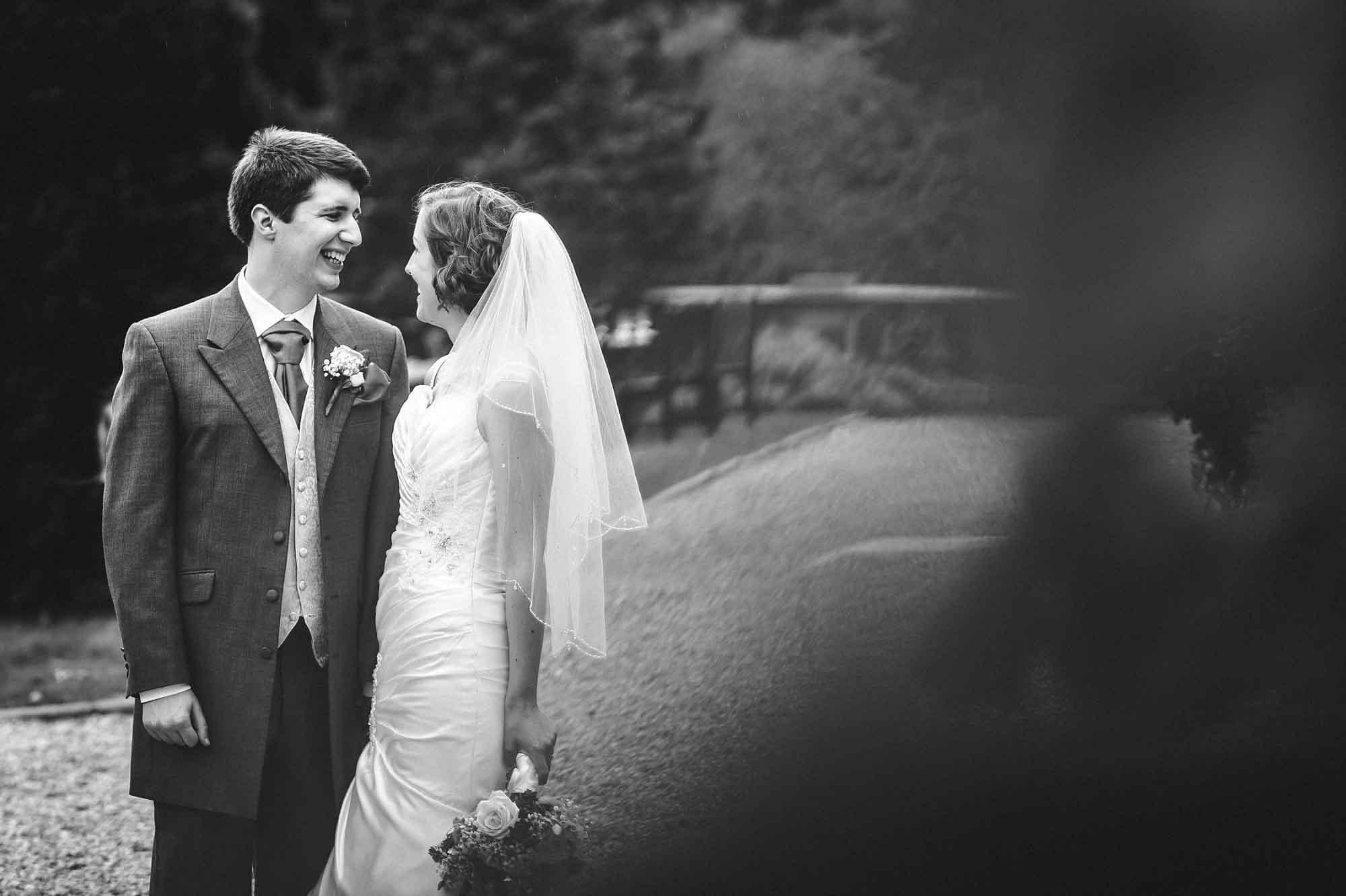 Ponsbourne-Park-Hotel-Wedding_0087.jpg