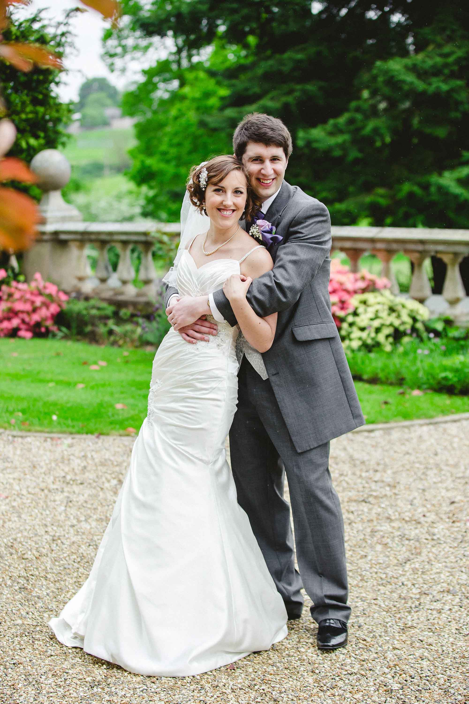 Ponsbourne-Park-Hotel-Wedding_0086.jpg