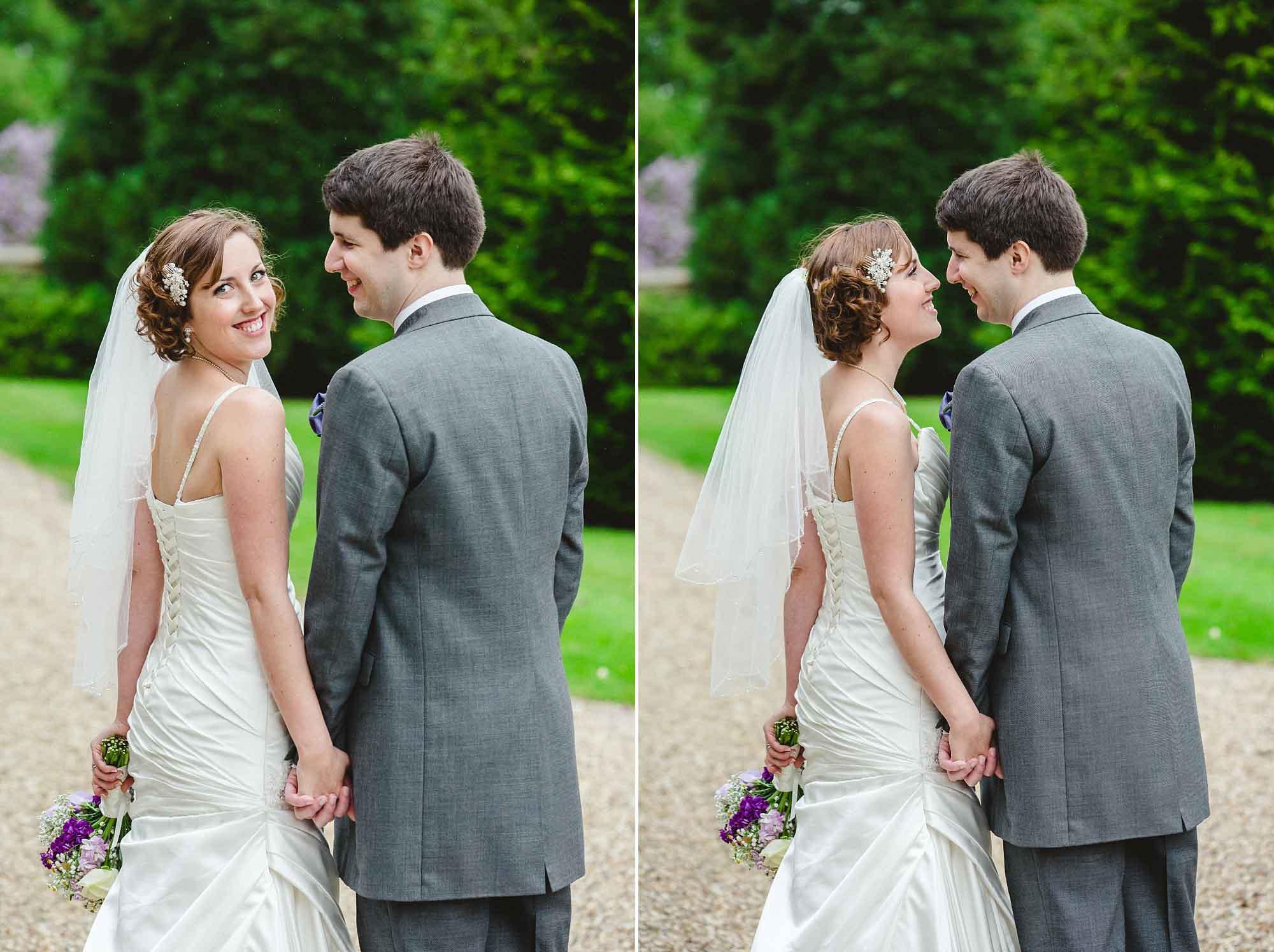 Ponsbourne-Park-Hotel-Wedding_0089.jpg