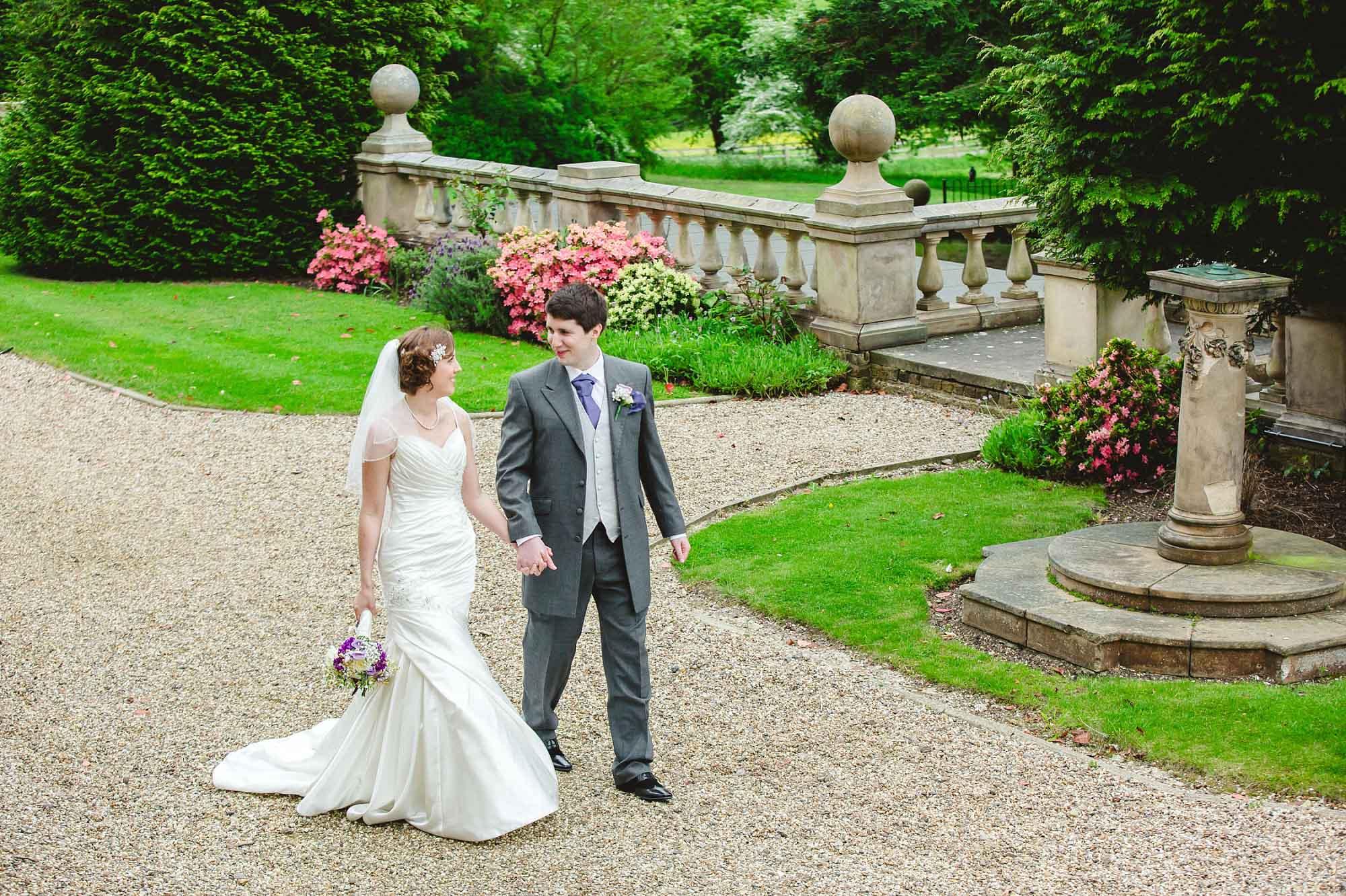 Ponsbourne-Park-Hotel-Wedding_0088.jpg