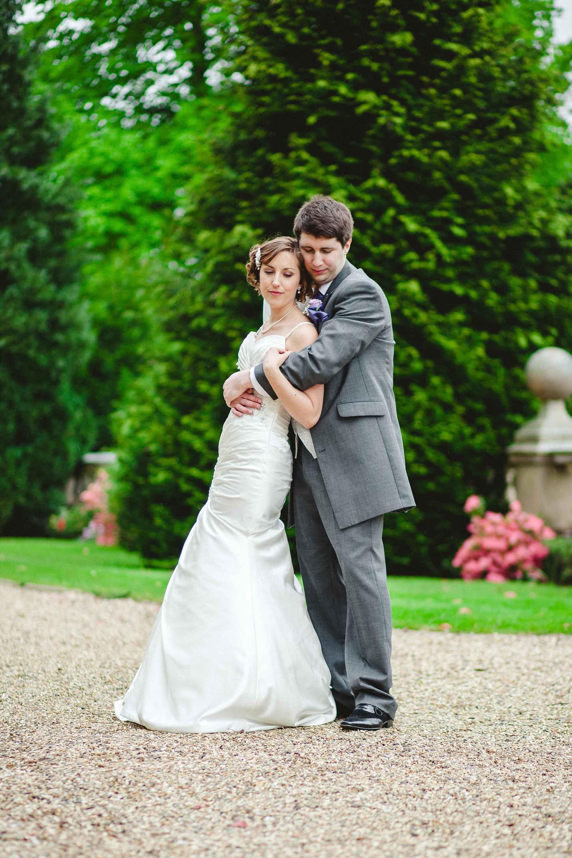 Ponsbourne-Park-Hotel-Wedding_0090.jpg