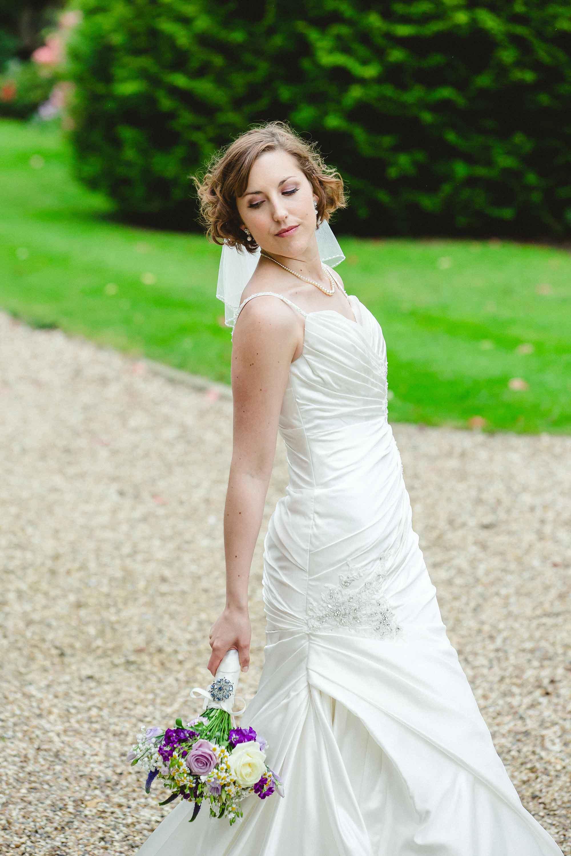 Ponsbourne-Park-Hotel-Wedding_0092.jpg