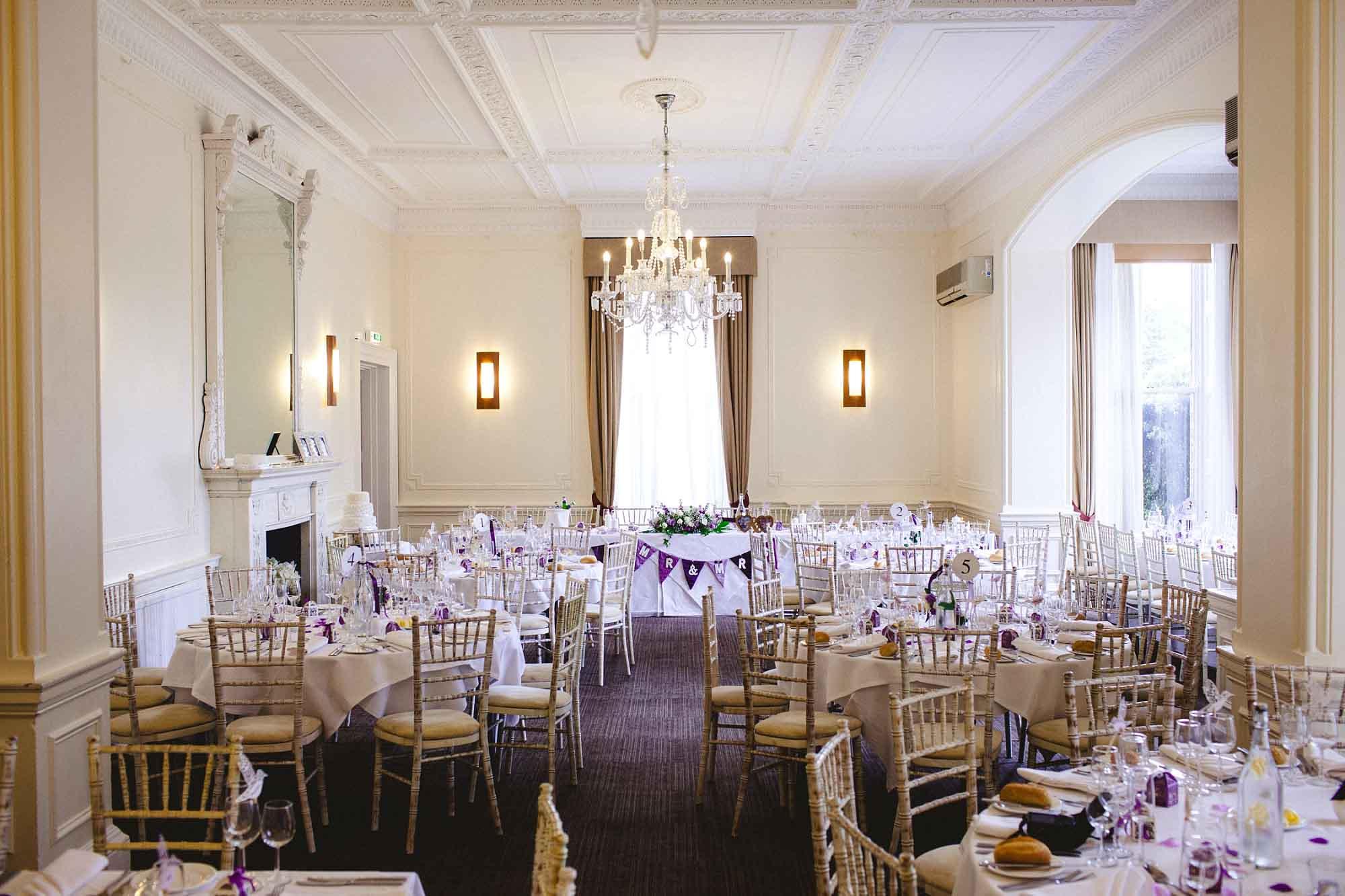 Ponsbourne-Park-Hotel-Wedding_0094.jpg