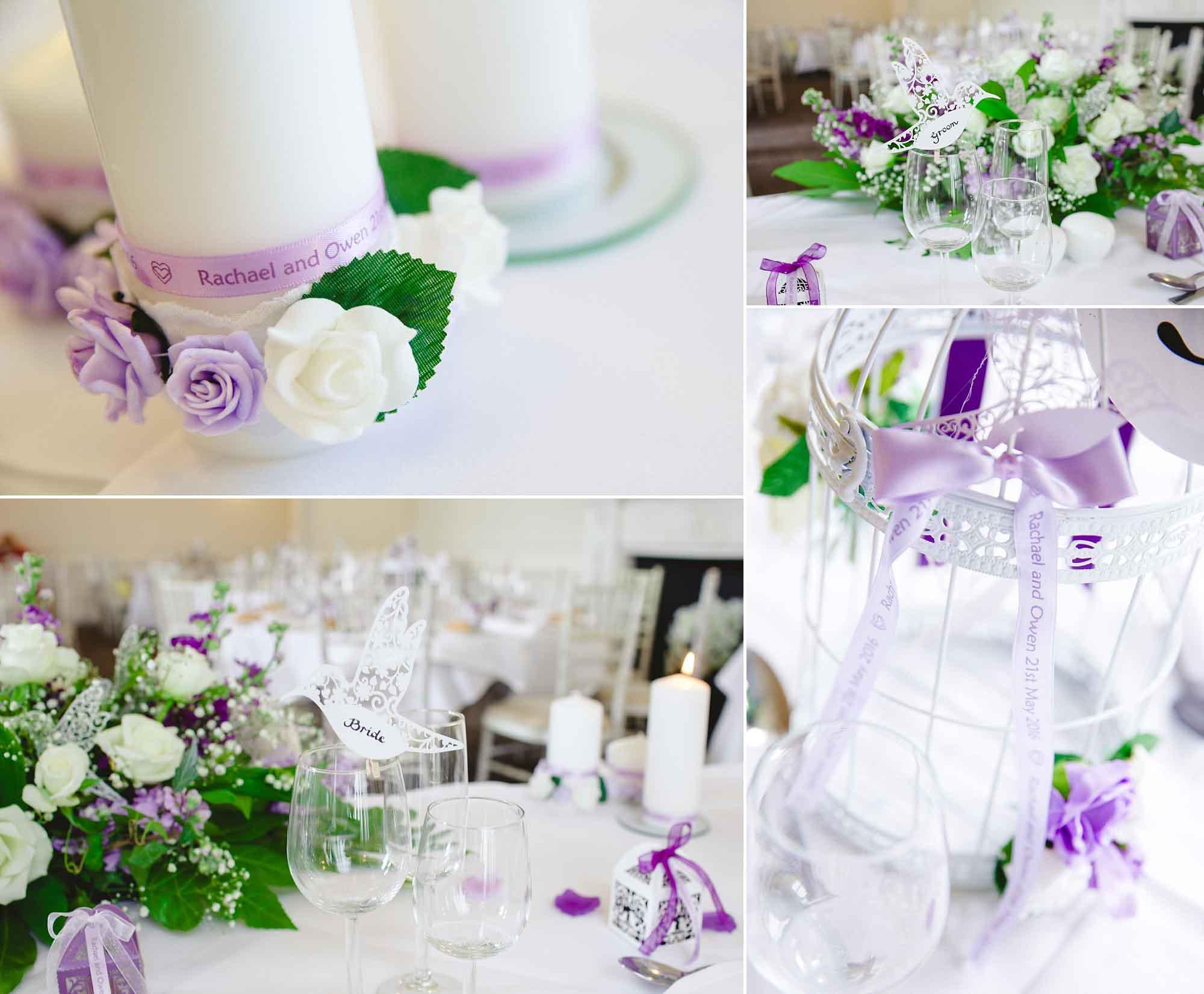 Ponsbourne-Park-Hotel-Wedding_0095.jpg