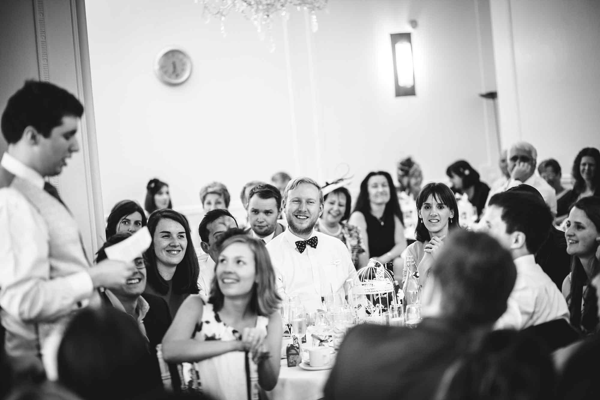 Ponsbourne-Park-Hotel-Wedding_0103.jpg