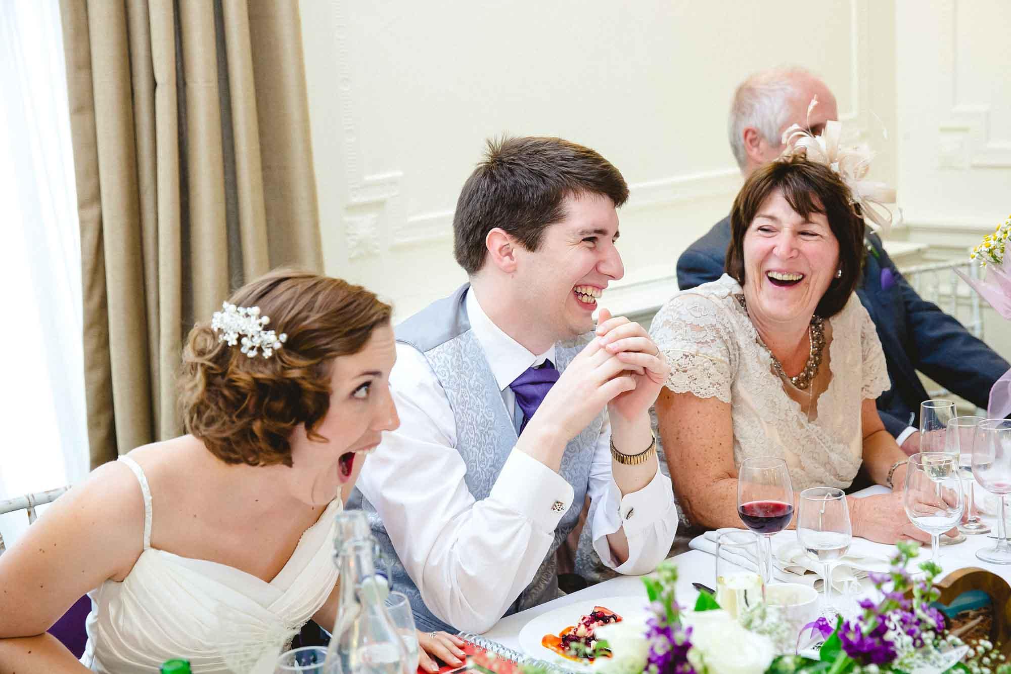 Ponsbourne-Park-Hotel-Wedding_0111.jpg