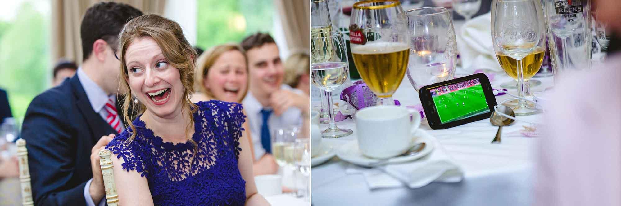 Ponsbourne-Park-Hotel-Wedding_0112.jpg