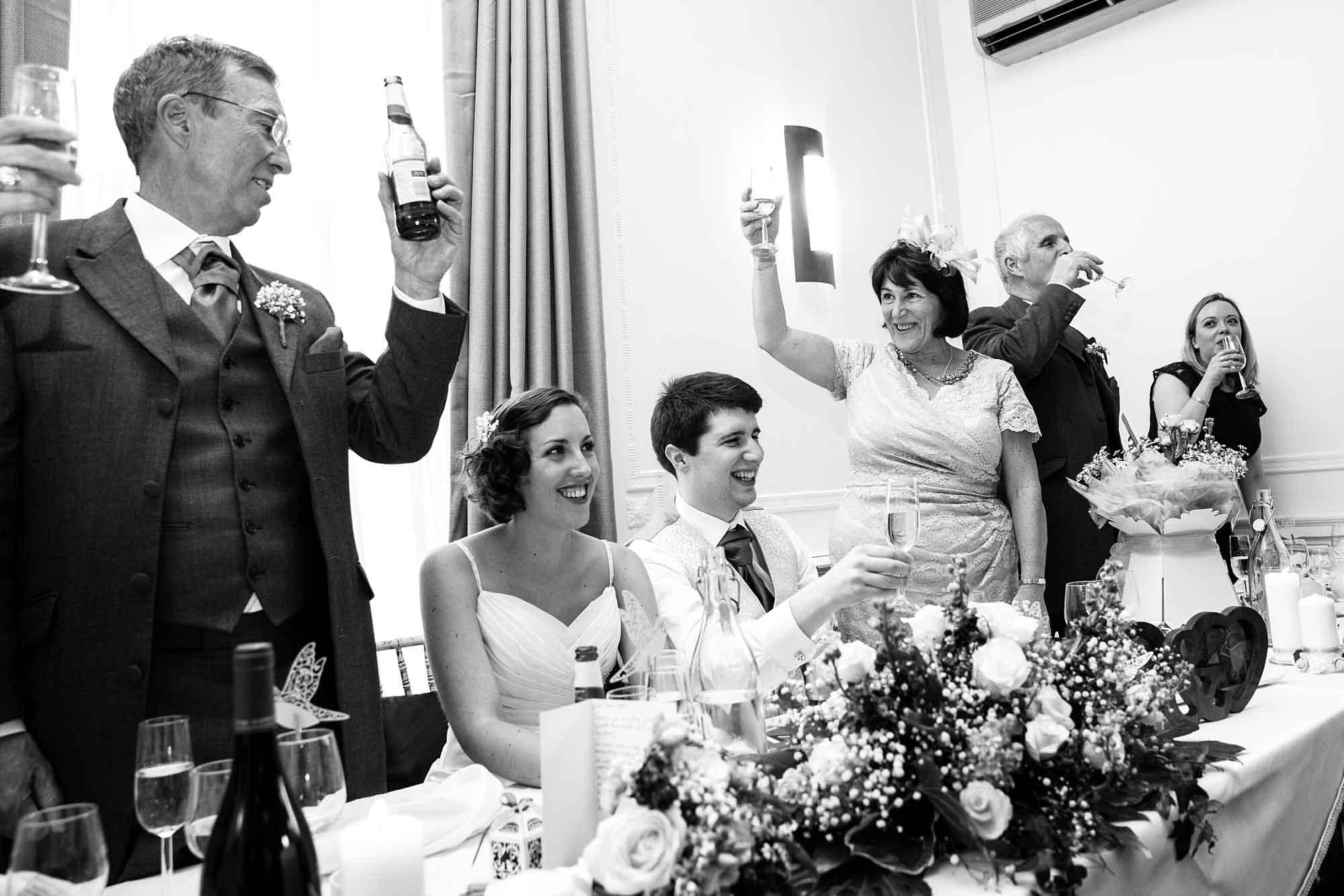 Ponsbourne-Park-Hotel-Wedding_0113.jpg