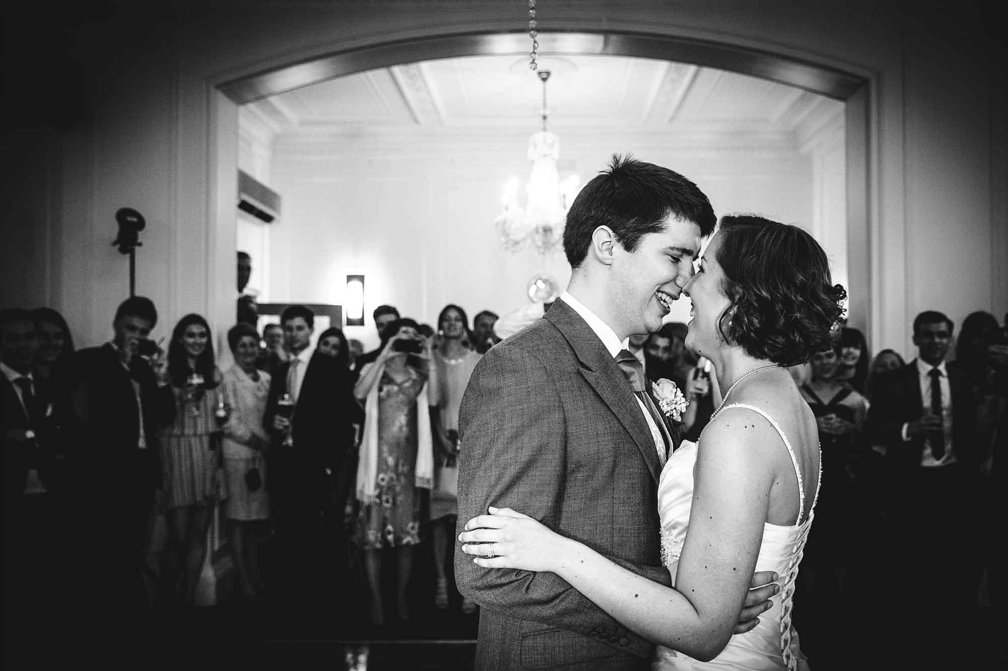 Ponsbourne-Park-Hotel-Wedding_0117.jpg
