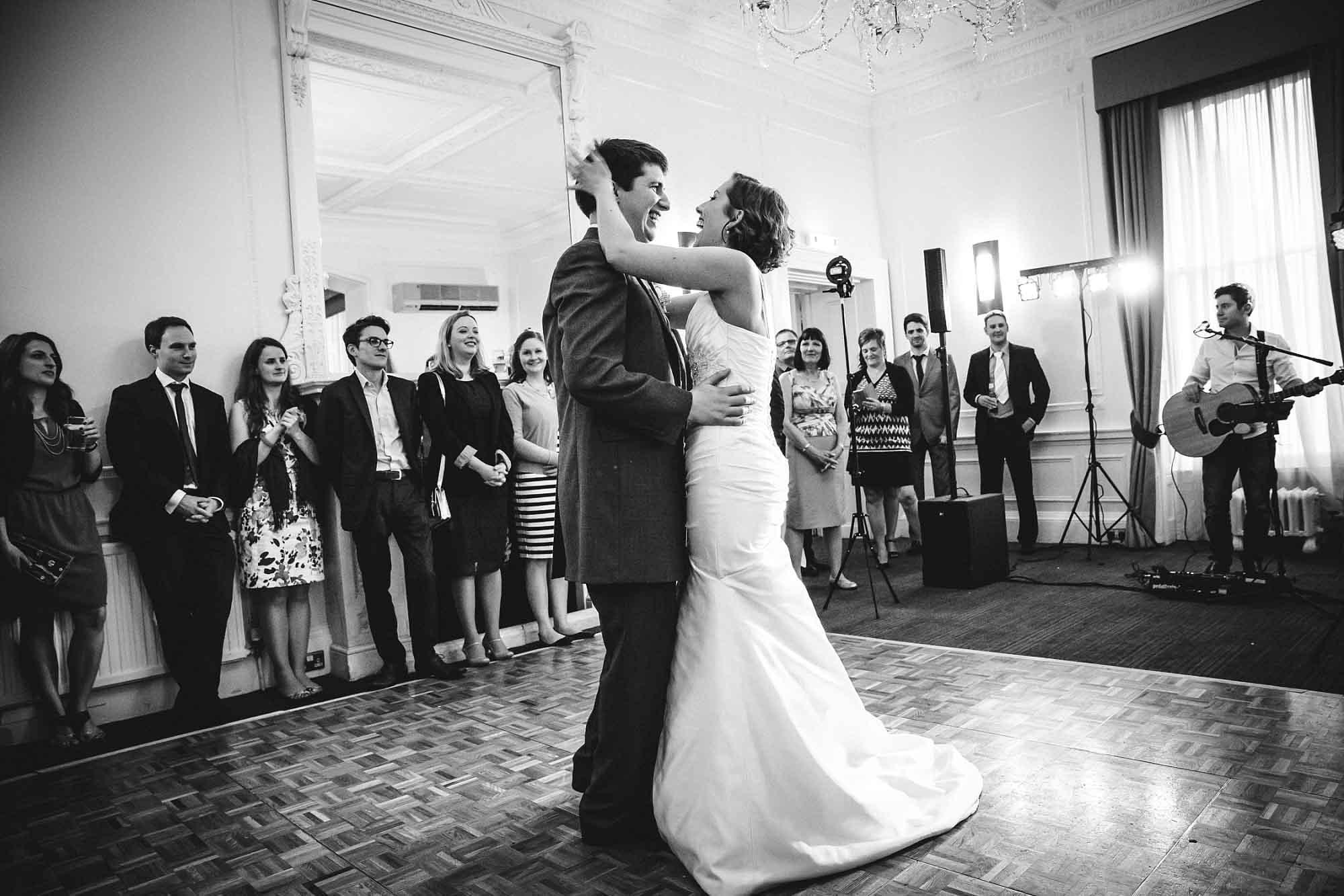 Ponsbourne-Park-Hotel-Wedding_0118.jpg