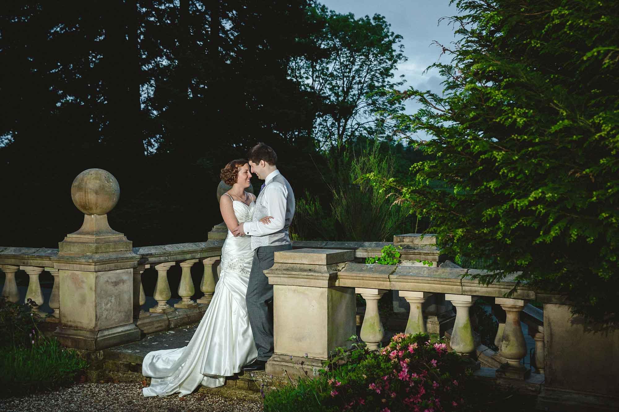 Ponsbourne-Park-Hotel-Wedding_0121.jpg