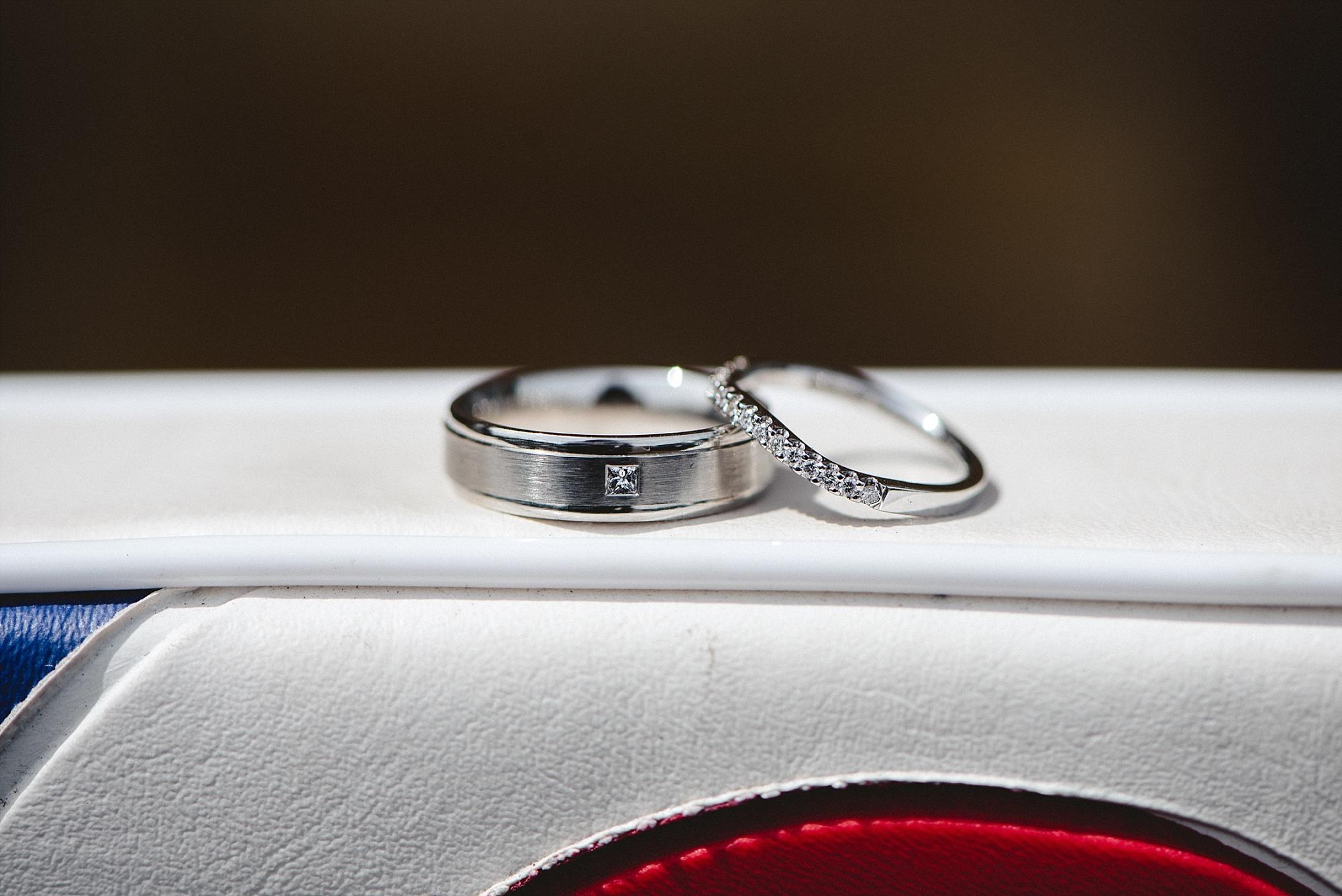 Langtons-Essex-Mod-Themed-Wedding_0005.jpg