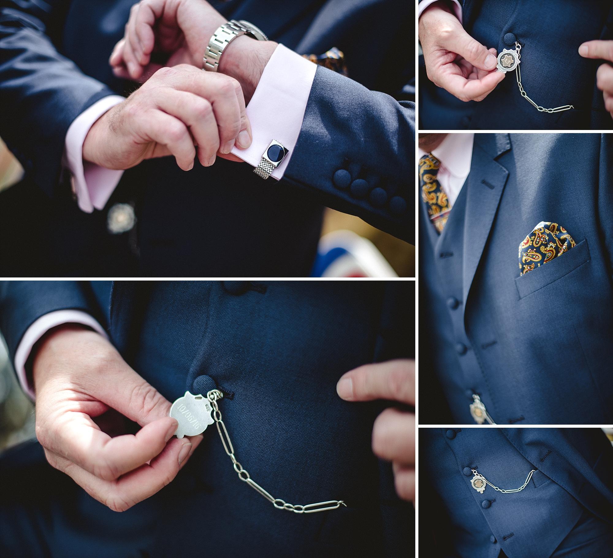 Langtons-Essex-Mod-Themed-Wedding_0008.jpg