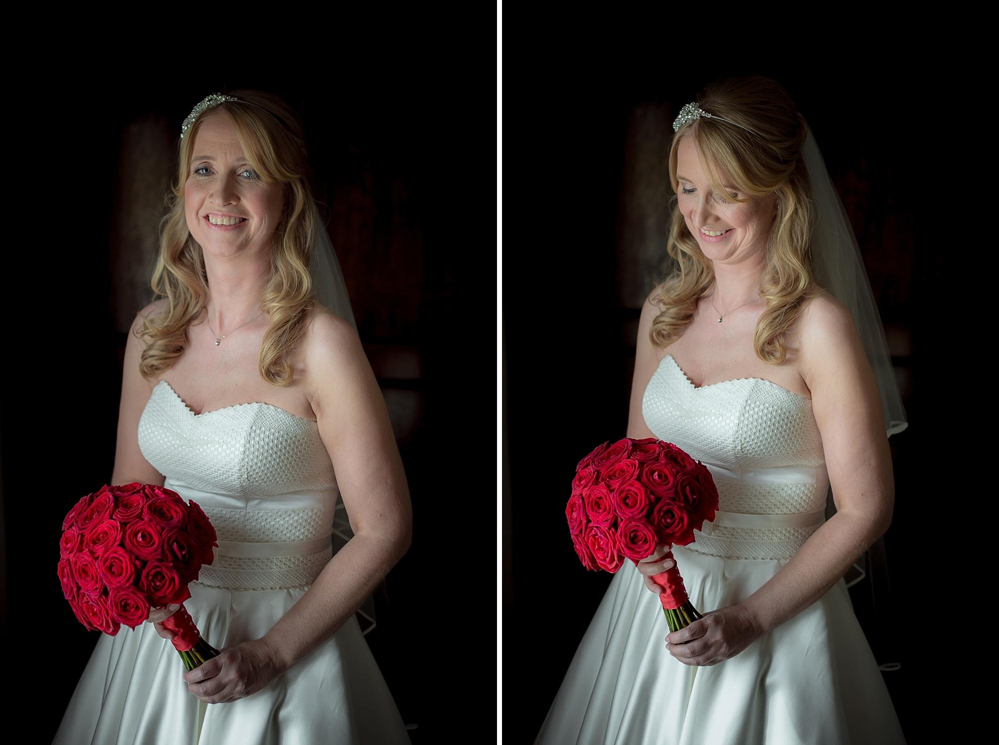 Marygreen Manor Wedding Photographer