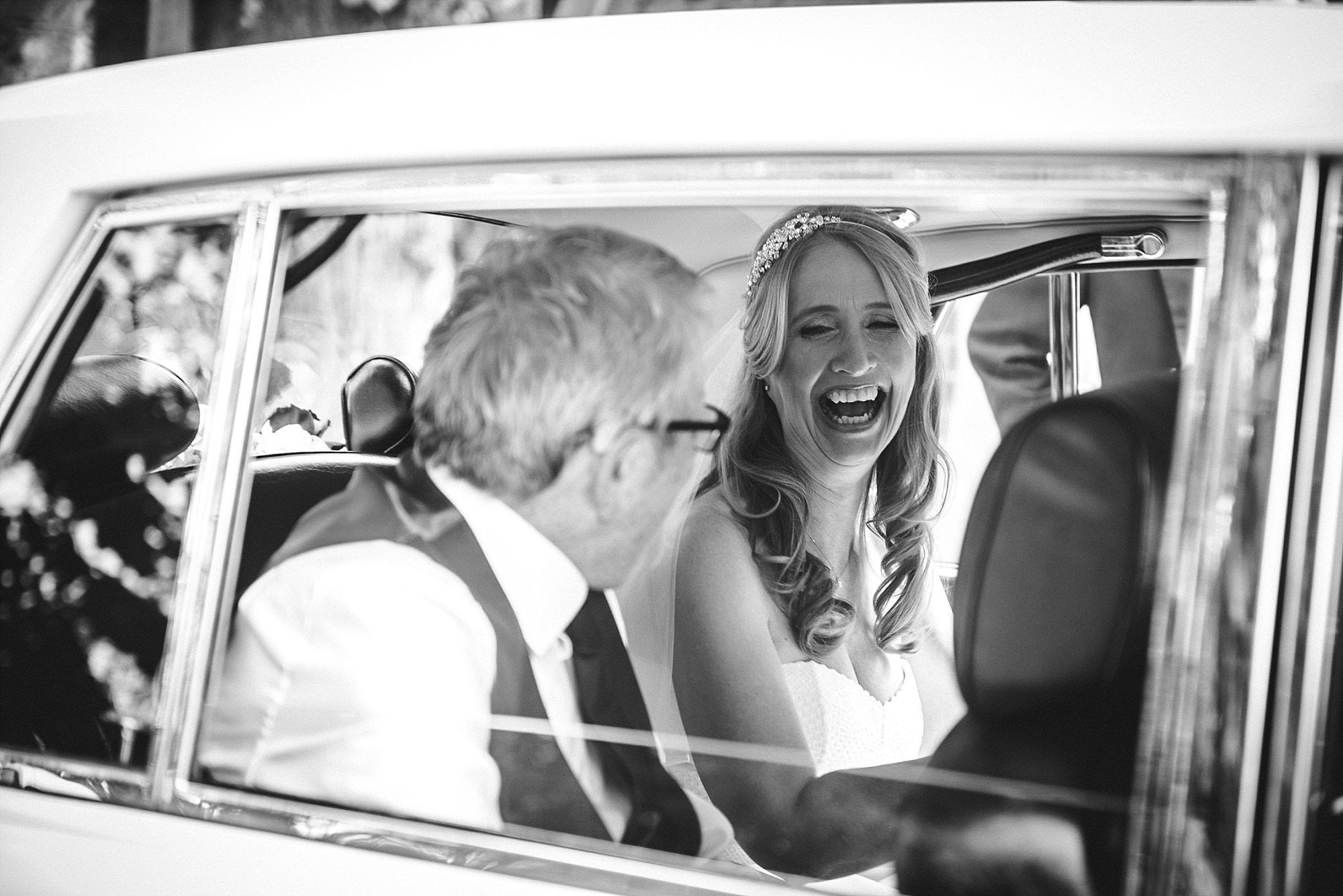 Langtons-Essex-Mod-Themed-Wedding_0017.jpg