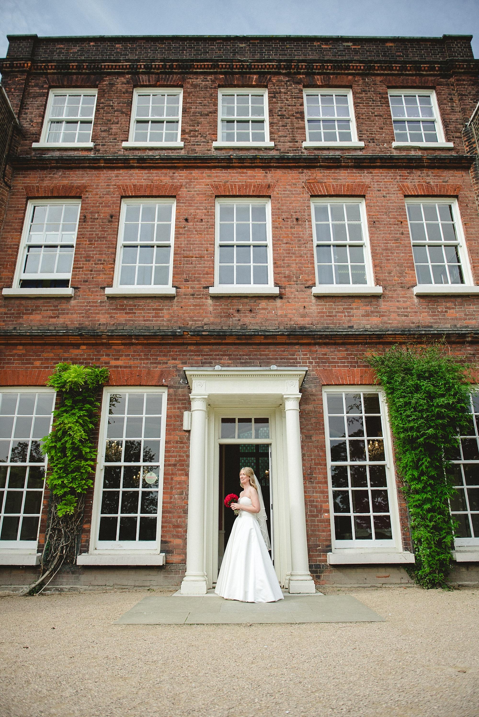 Langtons-Essex-Mod-Themed-Wedding_0045.jpg