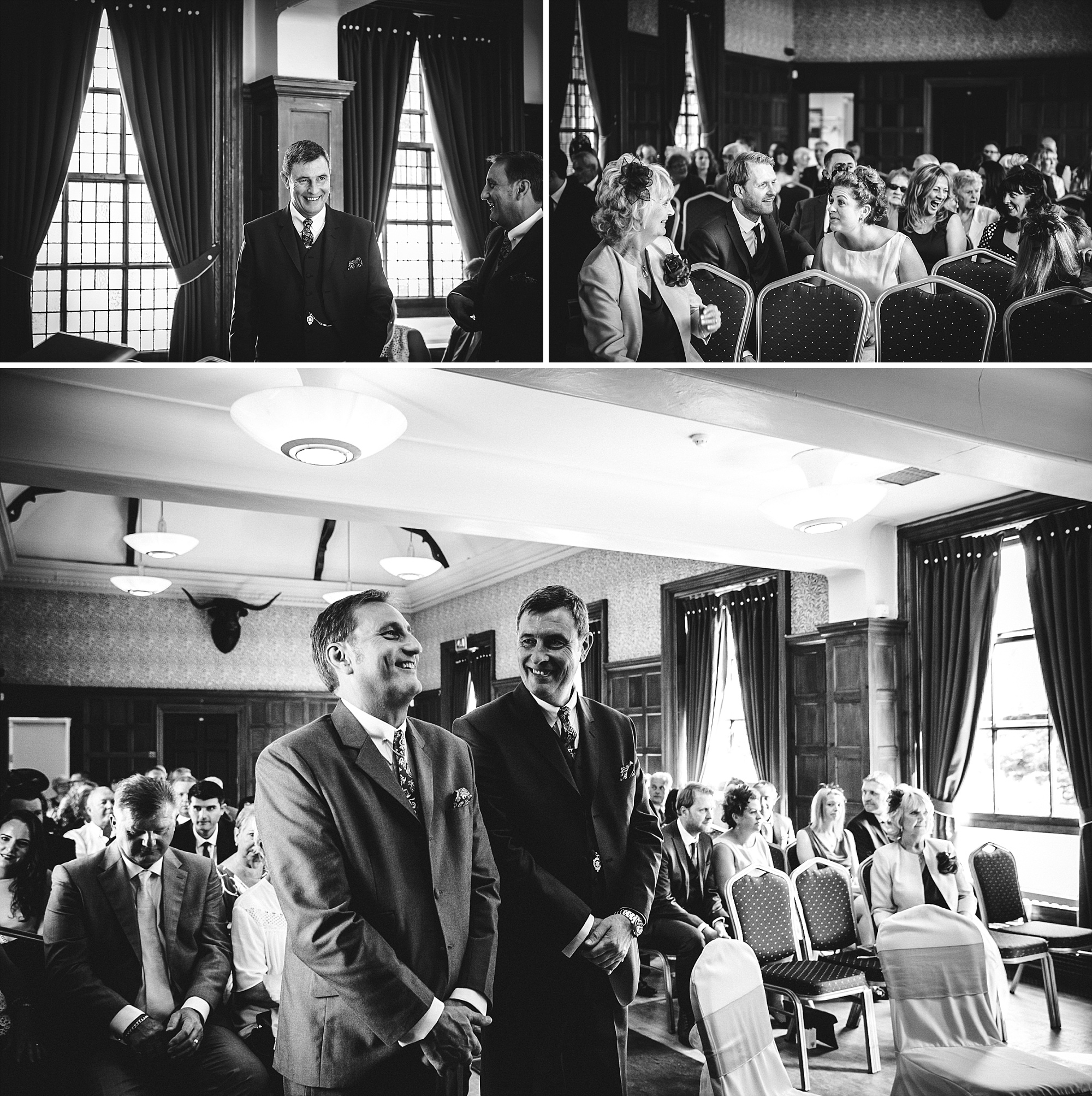 Langtons-Essex-Mod-Themed-Wedding_0019.jpg