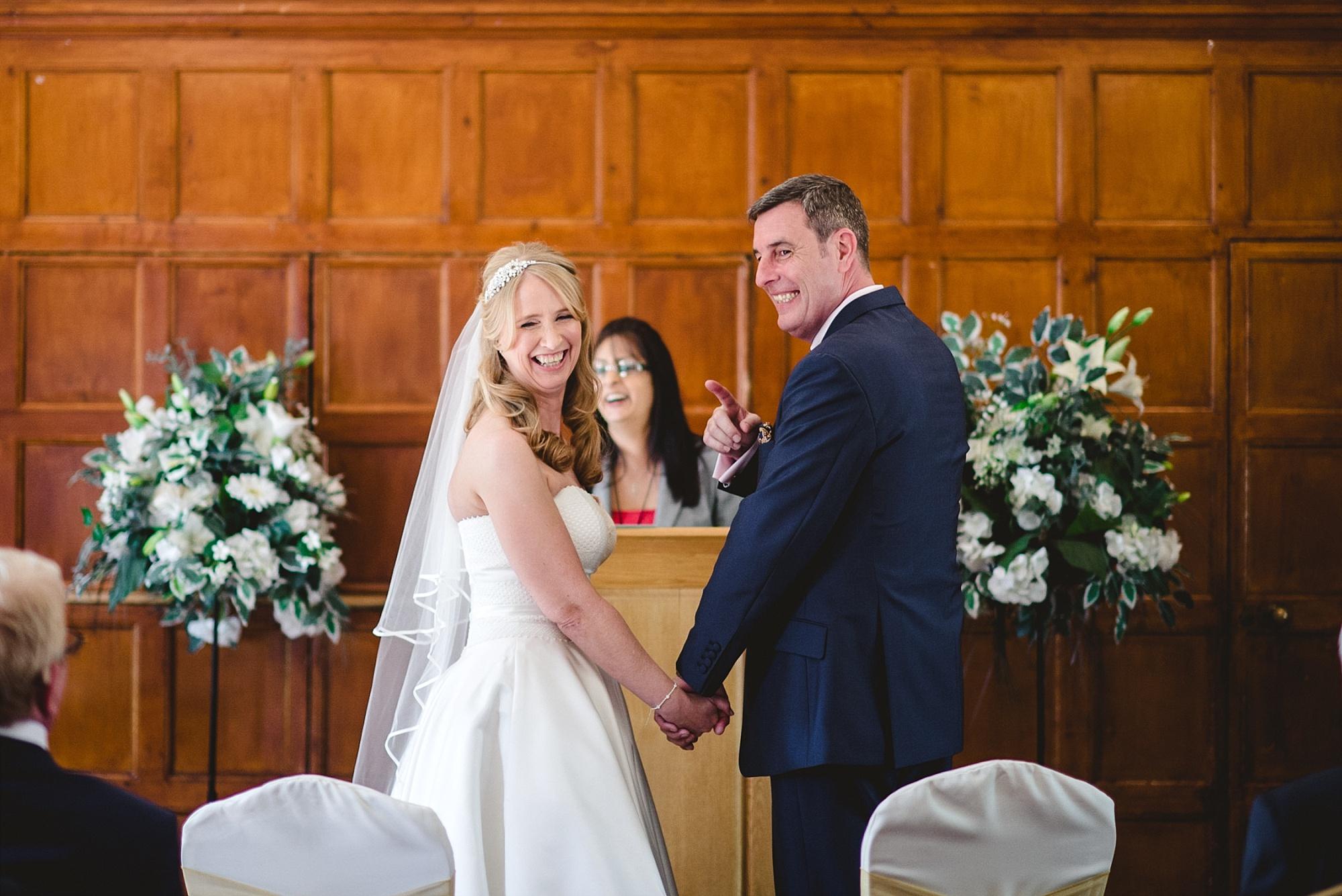 Langtons-Essex-Mod-Themed-Wedding_0024.jpg