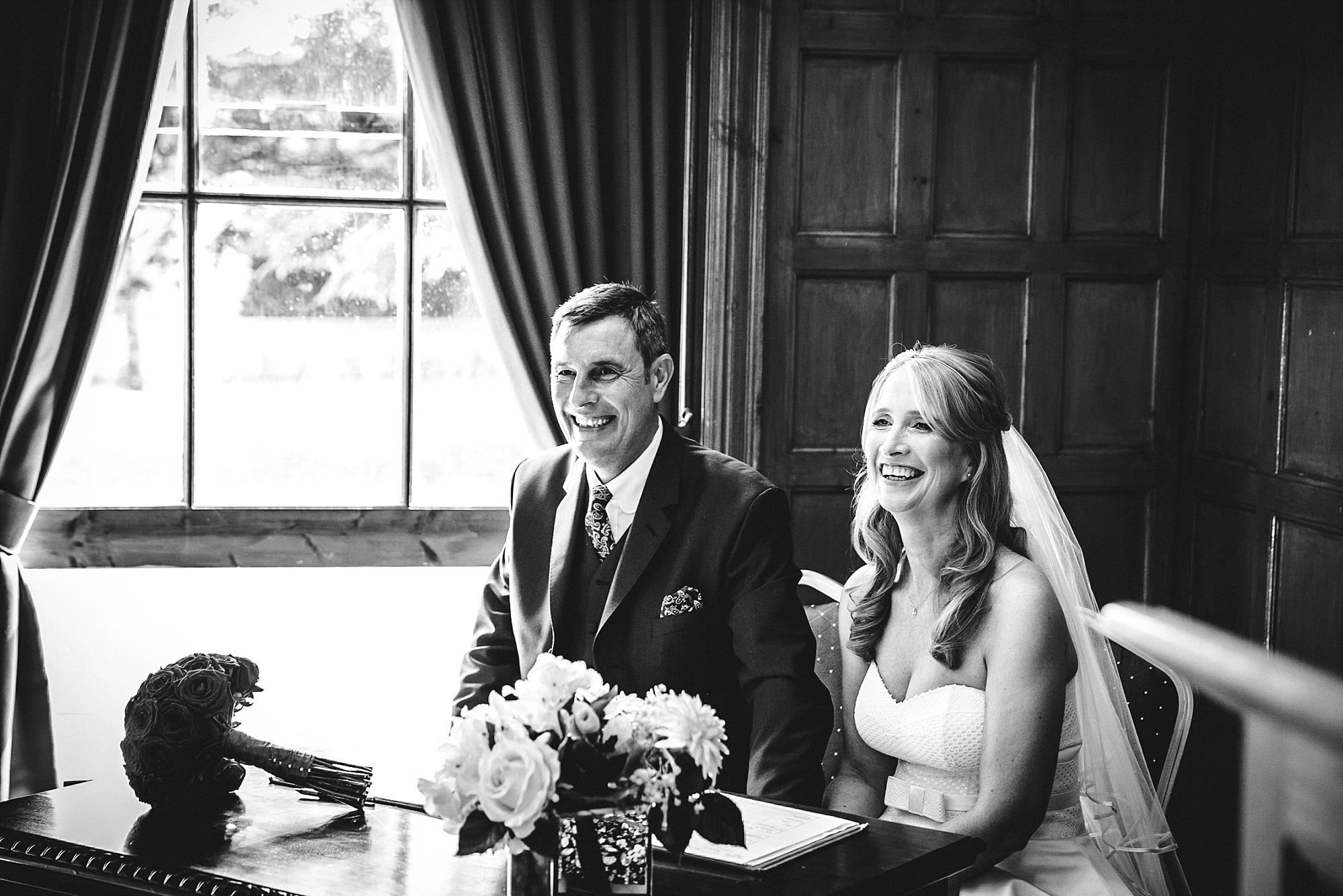 Langtons-Essex-Mod-Themed-Wedding_0028.jpg