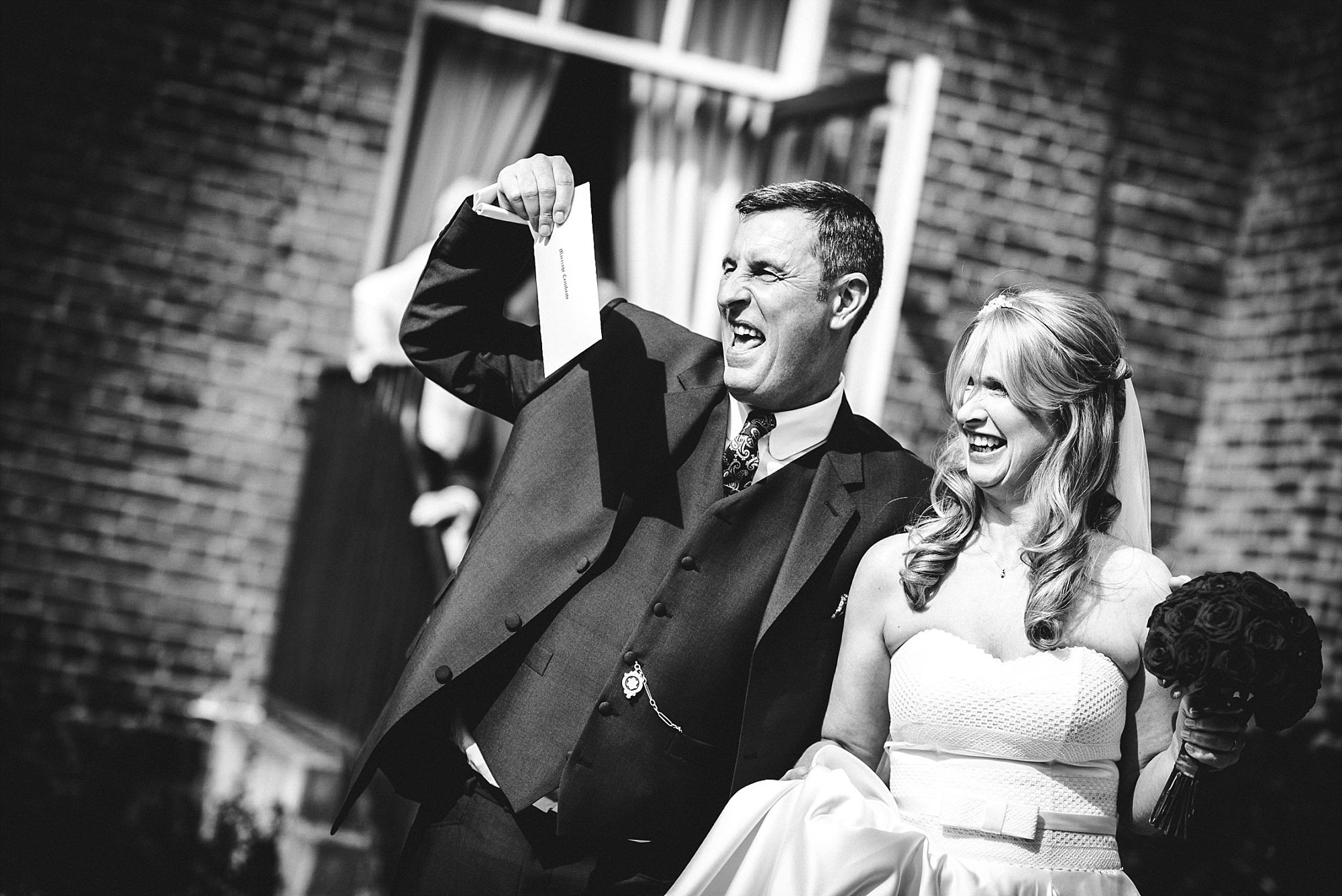 Langtons-Essex-Mod-Themed-Wedding_0030.jpg