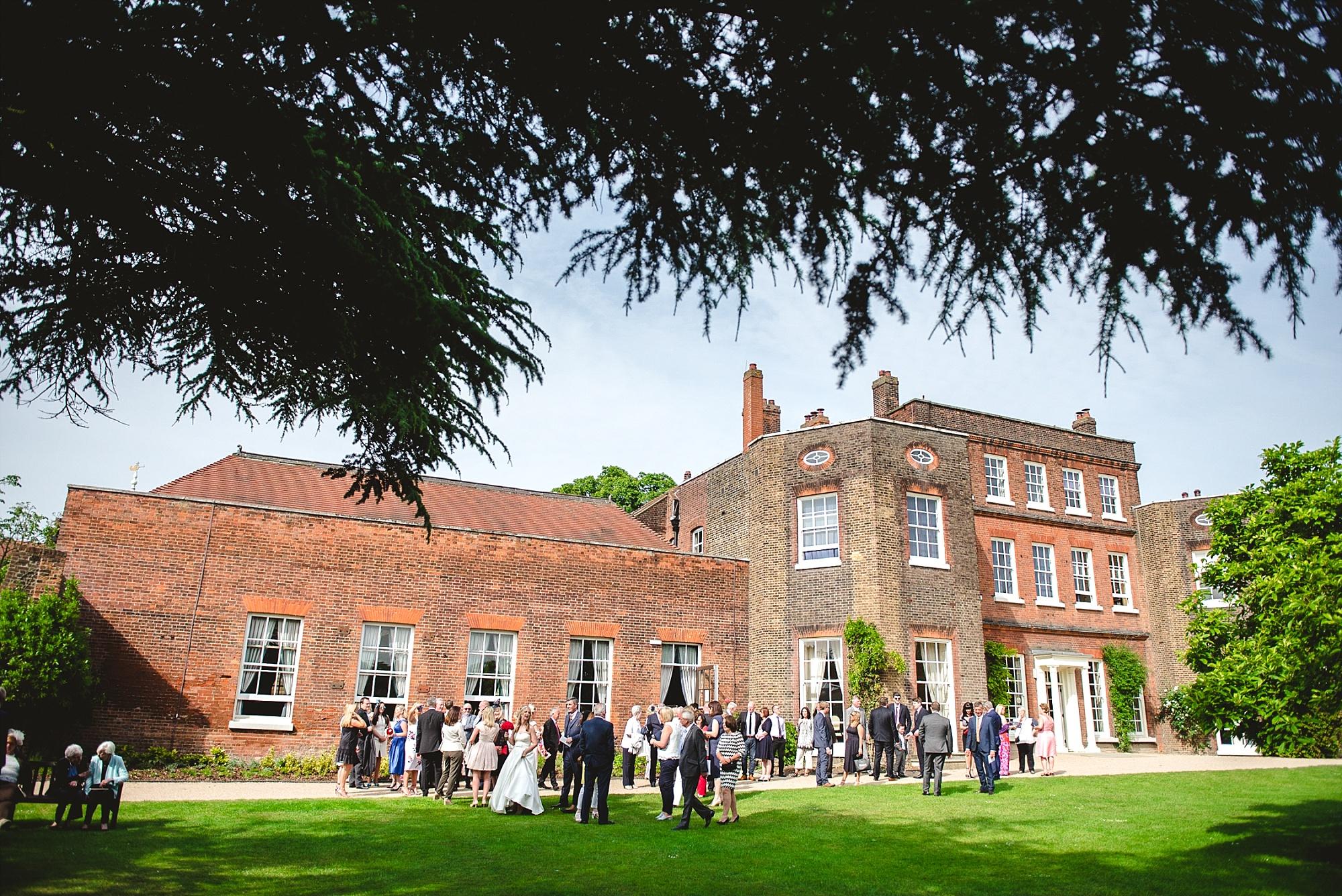 Langtons-Essex-Mod-Themed-Wedding_0031.jpg