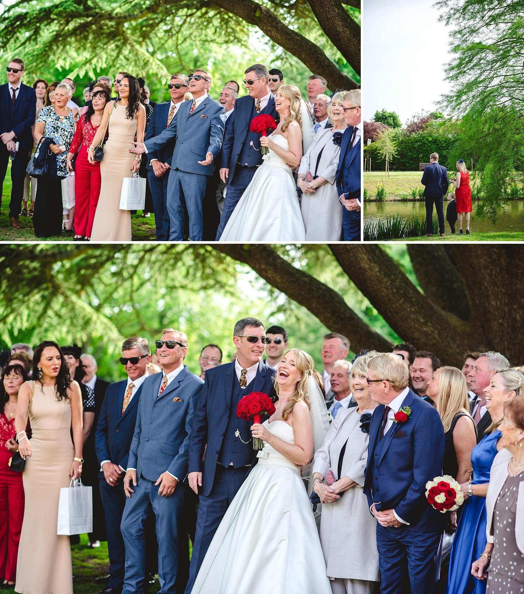 Langtons-Essex-Mod-Themed-Wedding_0032.jpg
