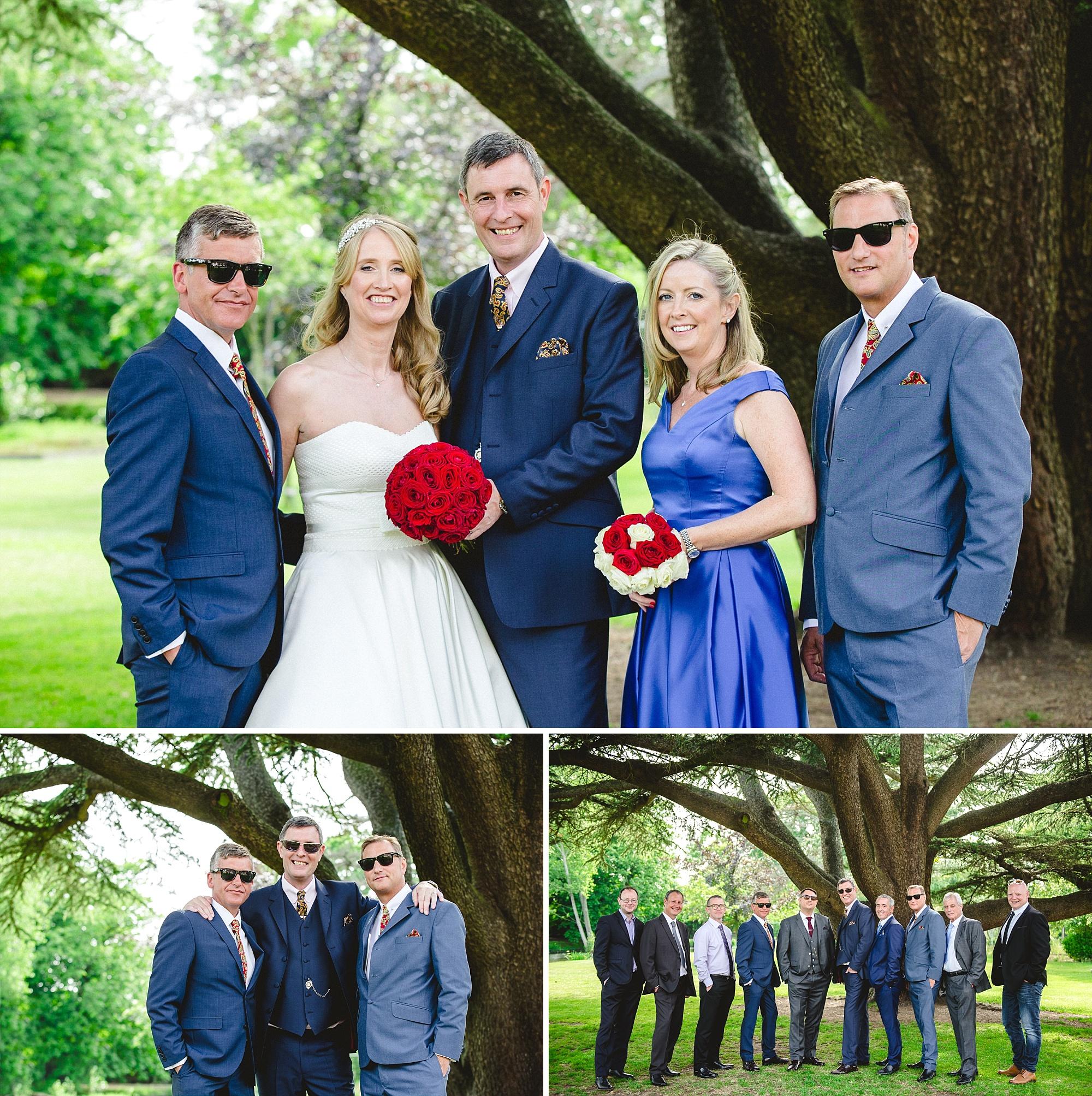 Langtons-Essex-Mod-Themed-Wedding_0035.jpg