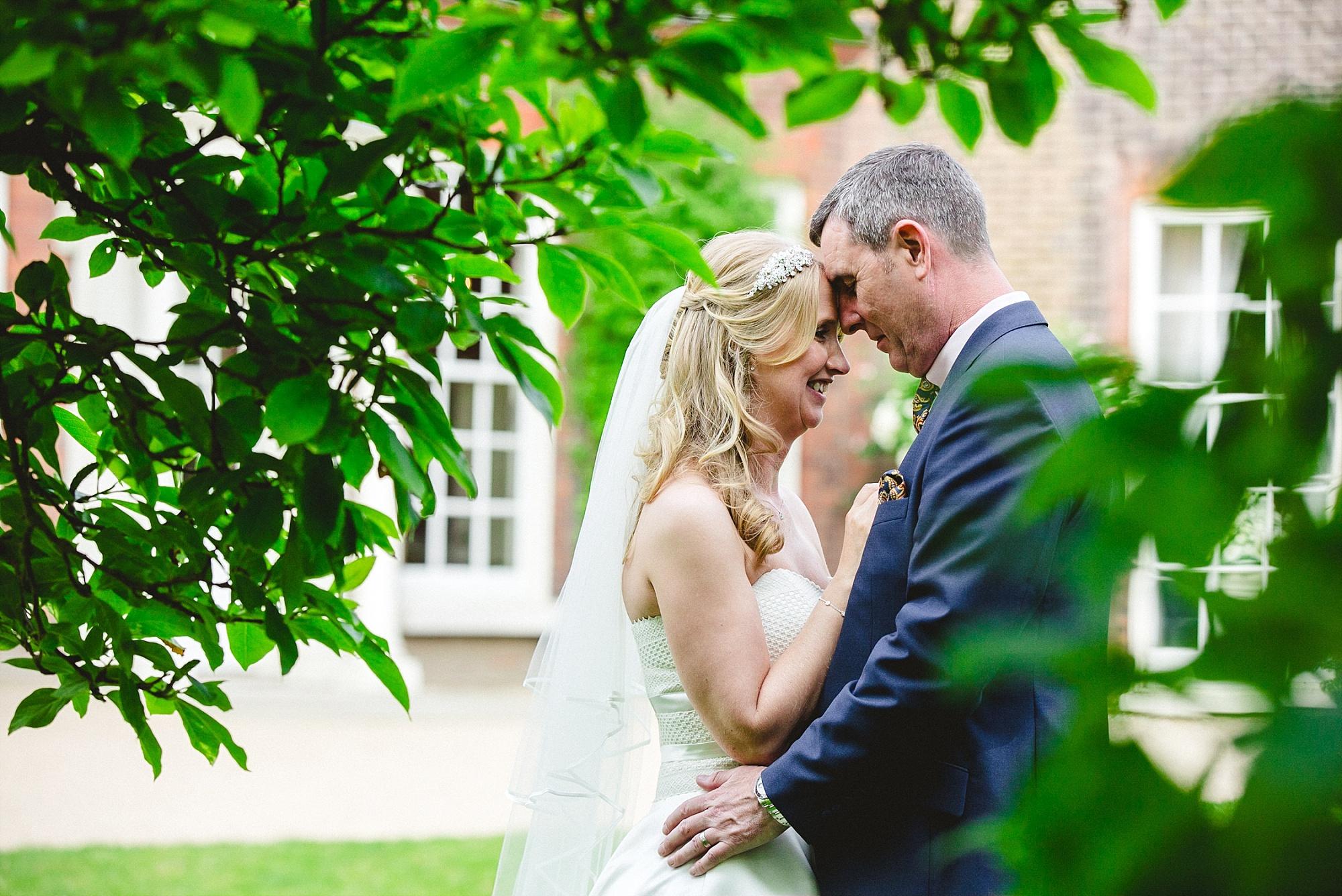 Langtons-Essex-Mod-Themed-Wedding_0042.jpg