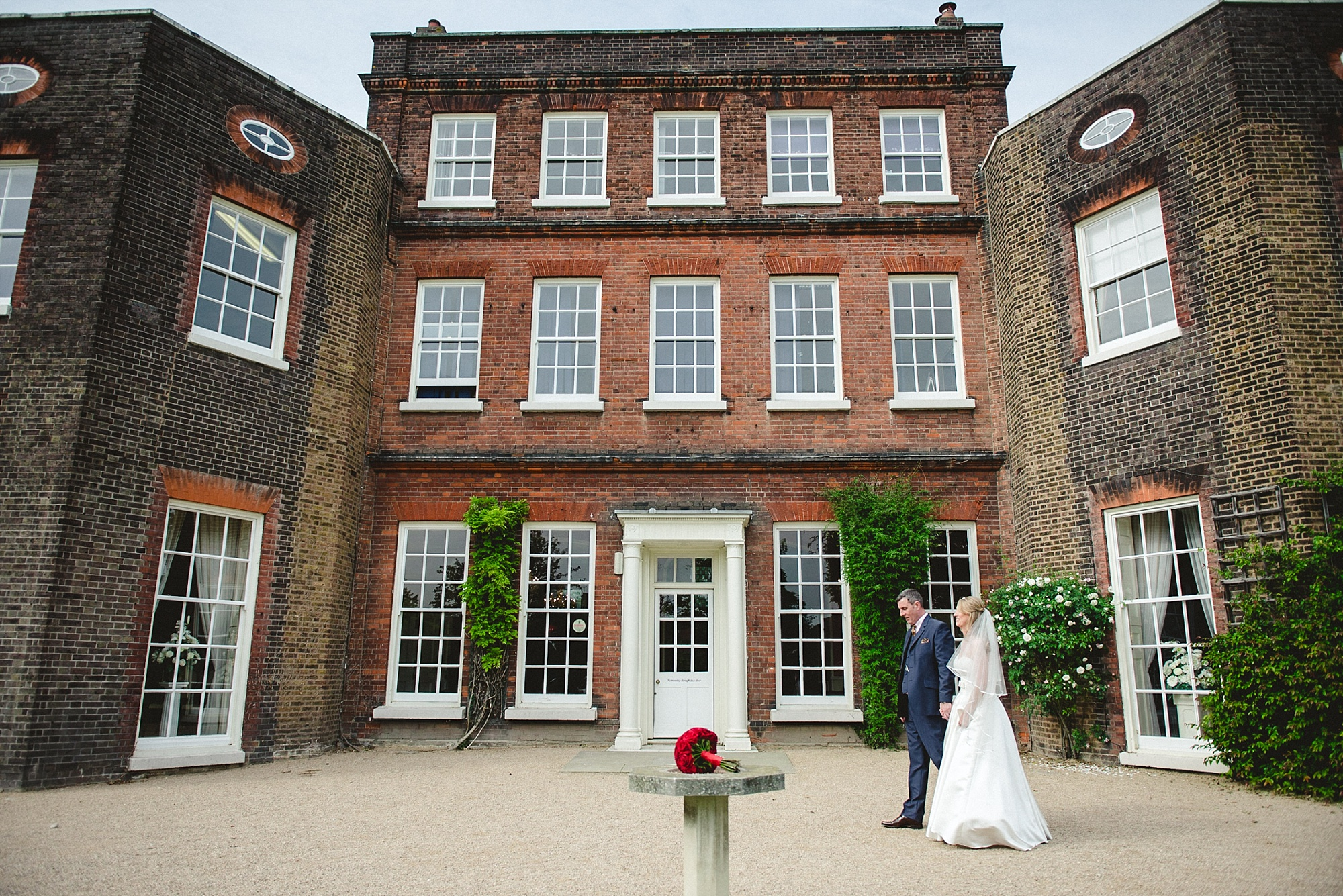 Langtons-Essex-Mod-Themed-Wedding_0043.jpg