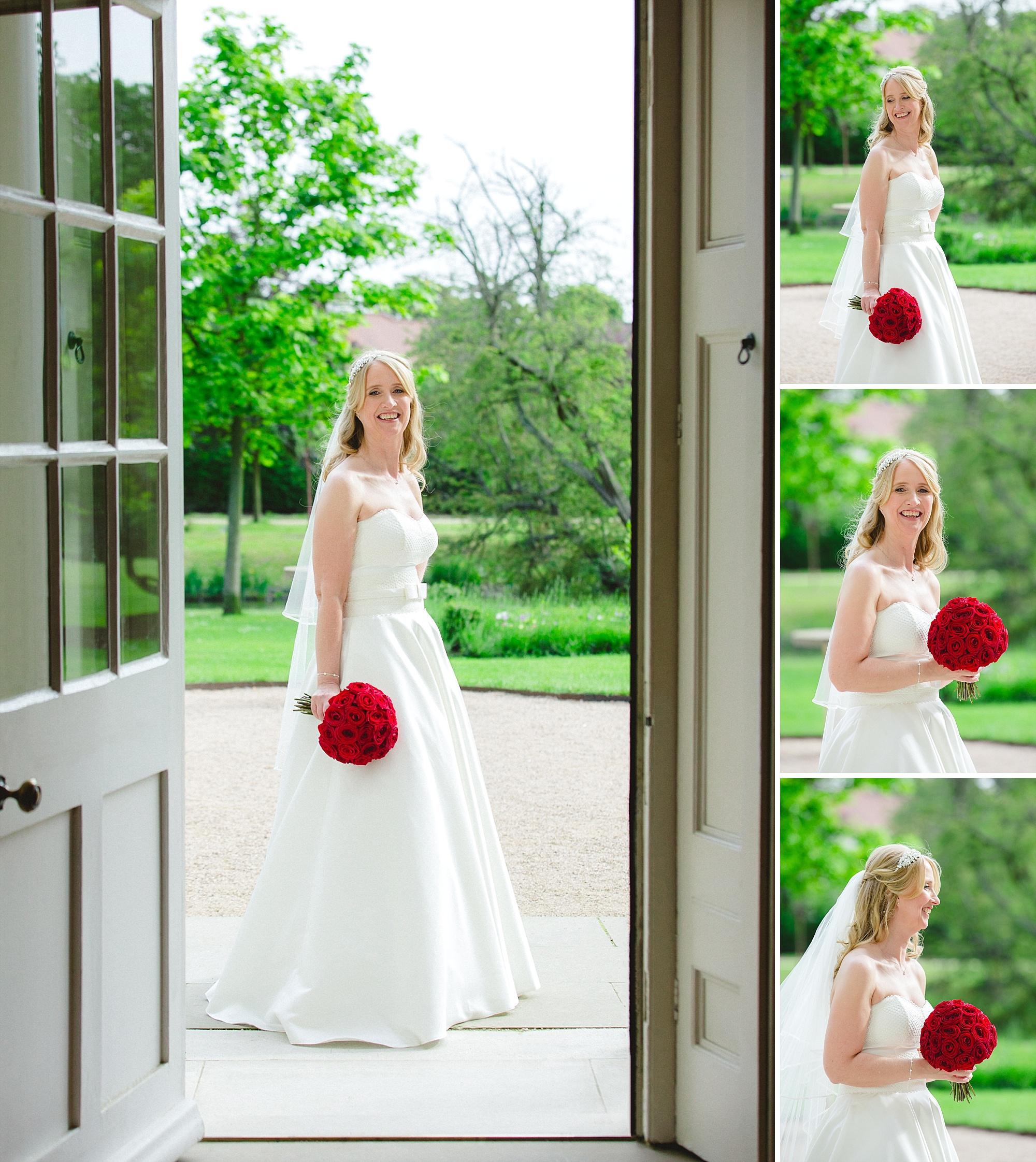 Langtons-Essex-Mod-Themed-Wedding_0046.jpg
