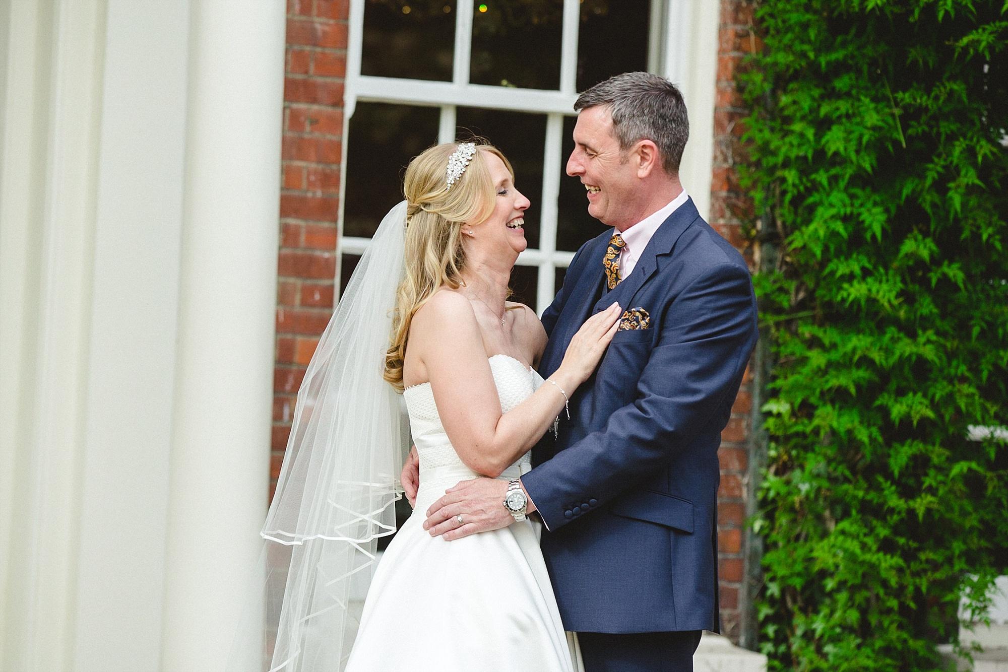 Langtons-Essex-Mod-Themed-Wedding_0047.jpg