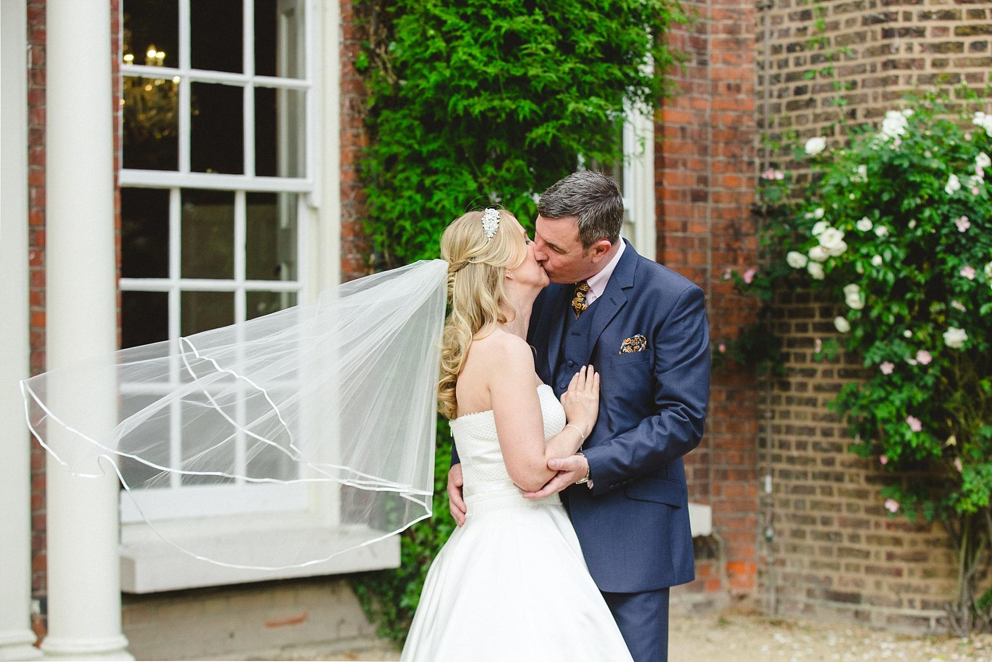 Langtons-Essex-Mod-Themed-Wedding_0048.jpg