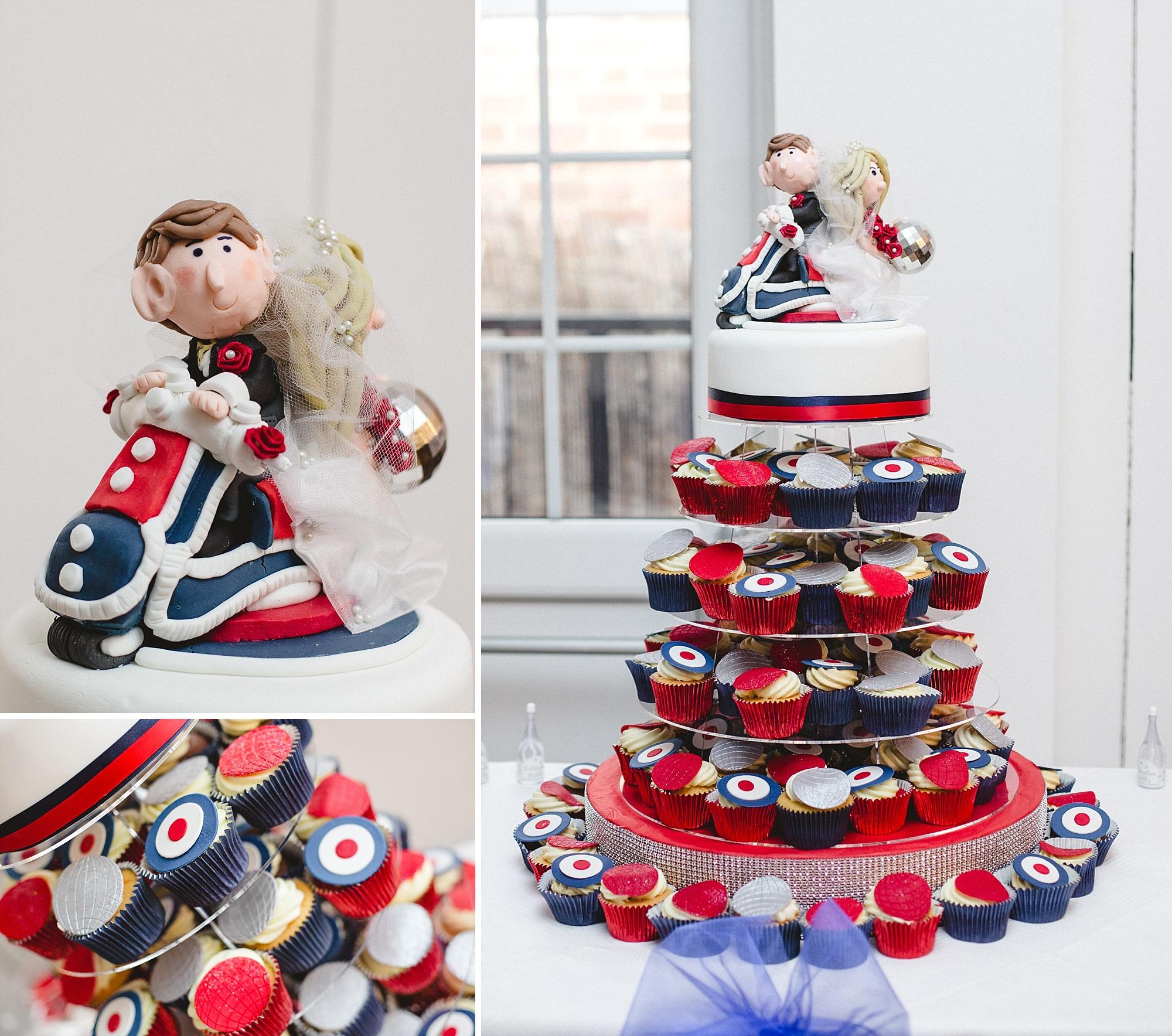 Langtons-Essex-Mod-Themed-Wedding_0049.jpg