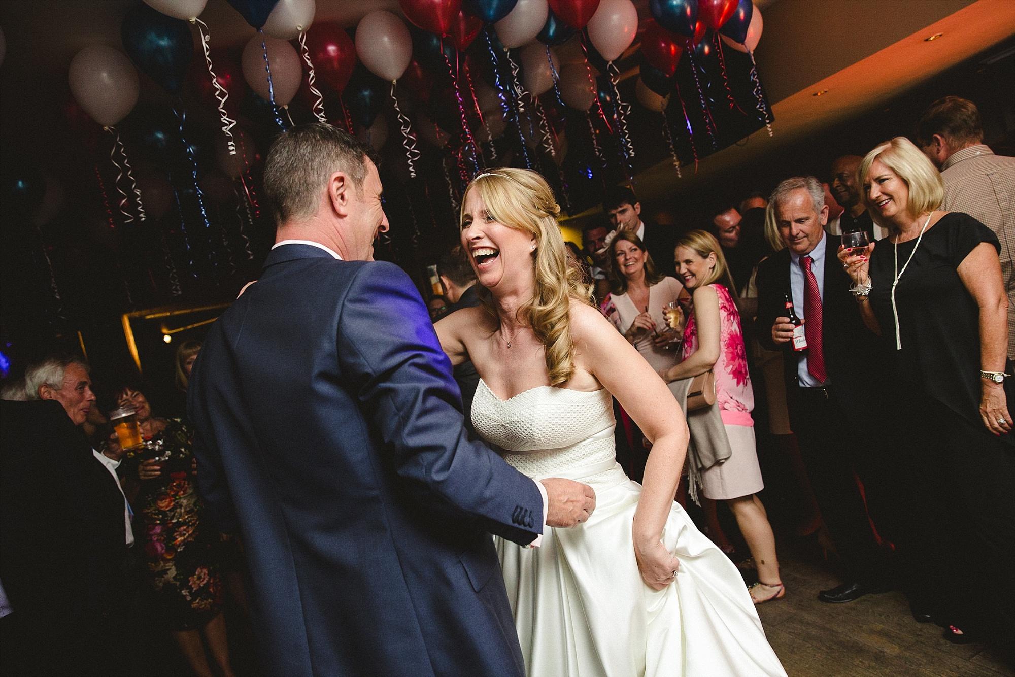 Langtons-Essex-Mod-Themed-Wedding_0051.jpg