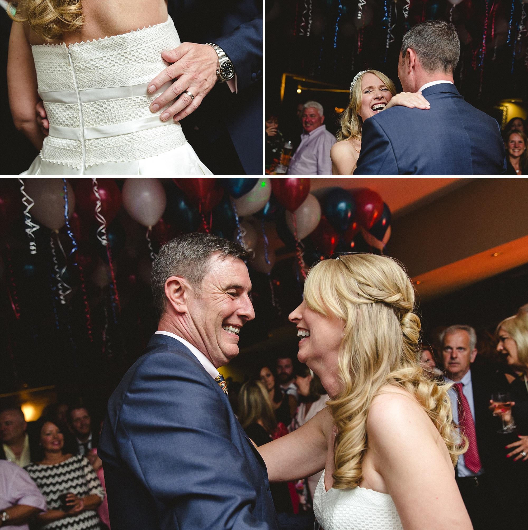 Langtons-Essex-Mod-Themed-Wedding_0053.jpg