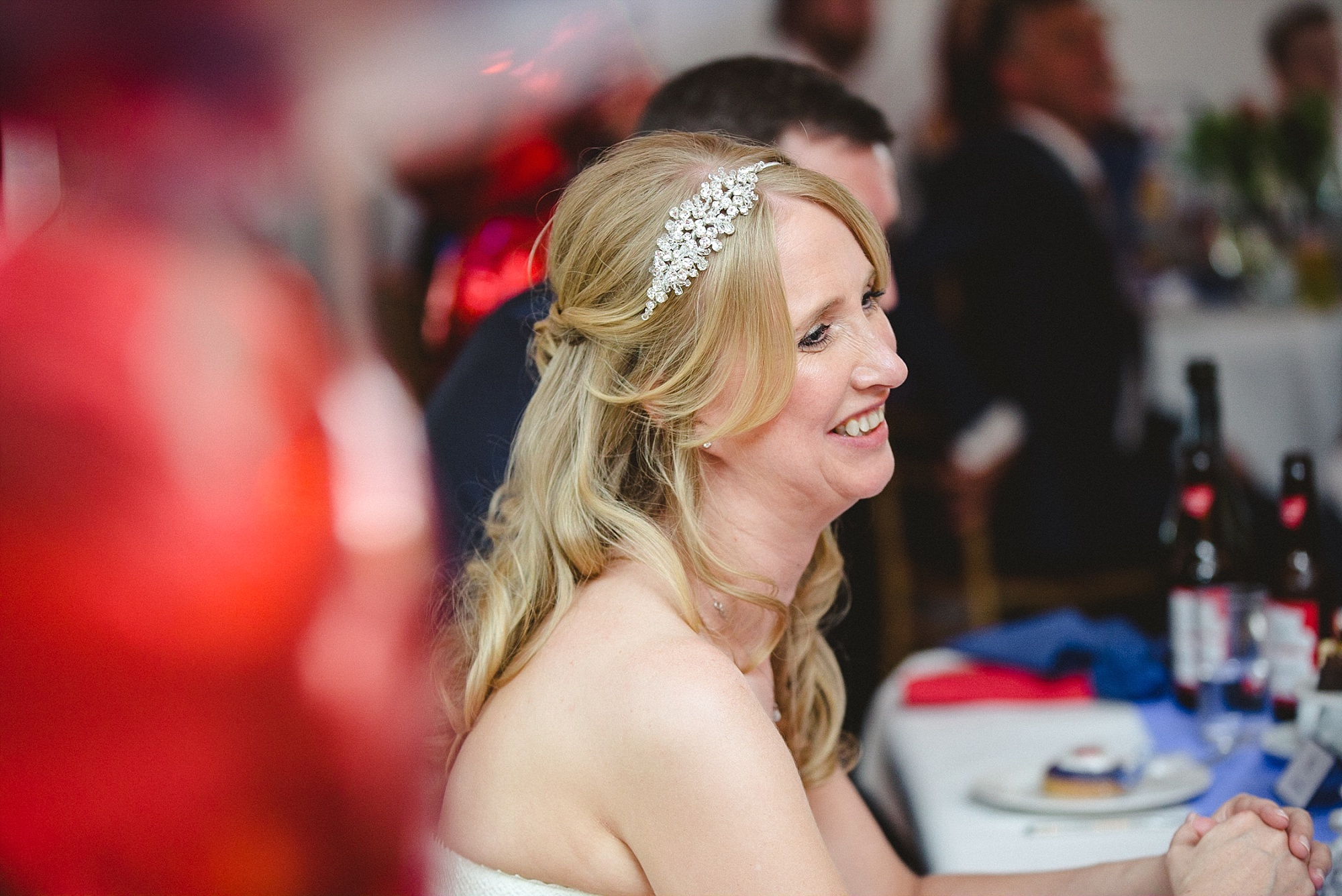 Langtons-Essex-Mod-Themed-Wedding_0060.jpg
