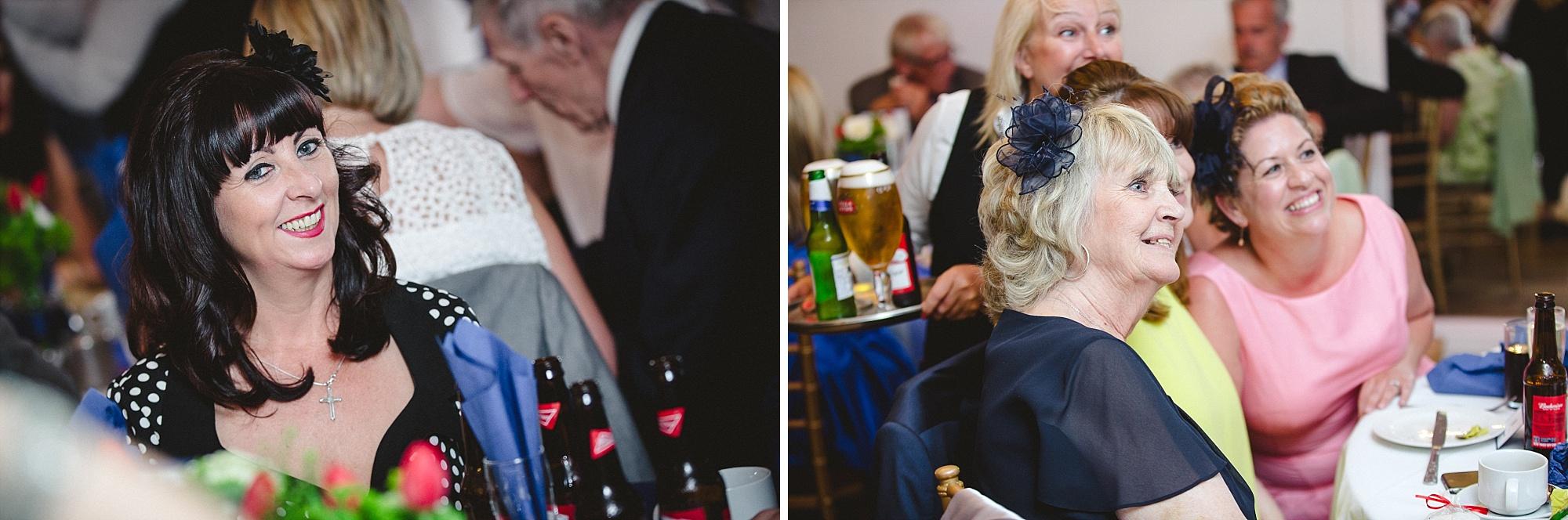 Langtons-Essex-Mod-Themed-Wedding_0056.jpg