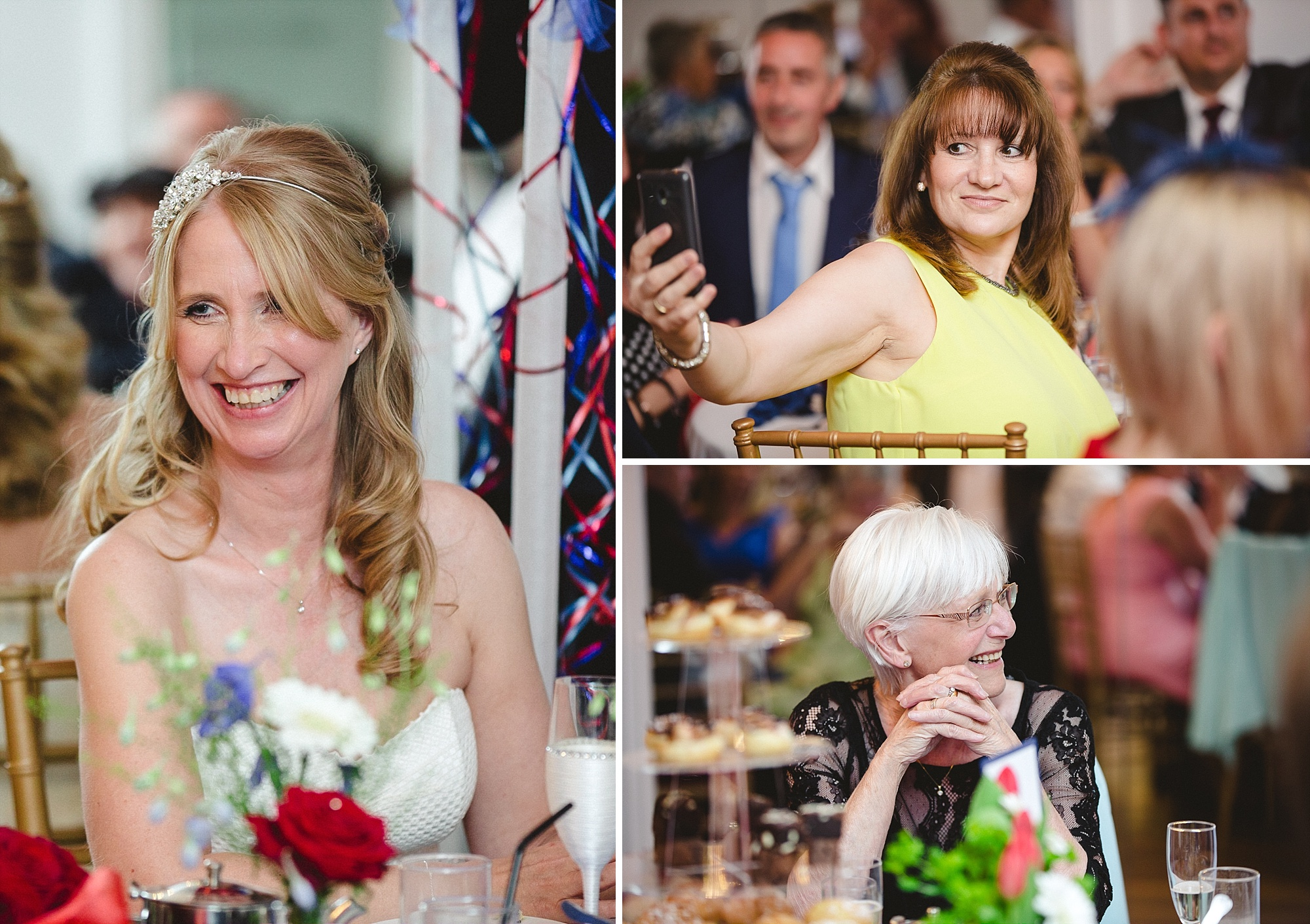 Langtons-Essex-Mod-Themed-Wedding_0057.jpg